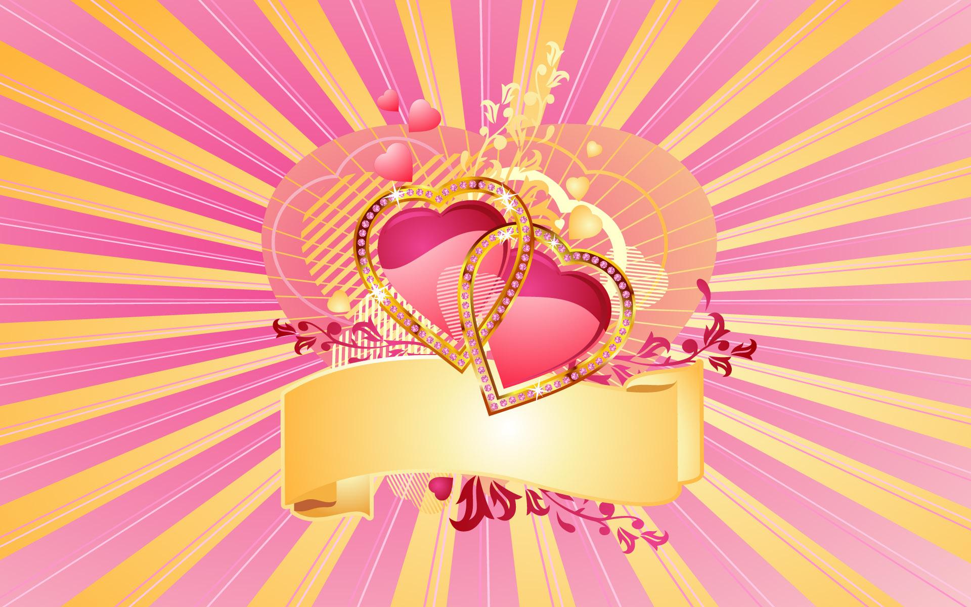 Красивая картинка с надписью валентина, днем