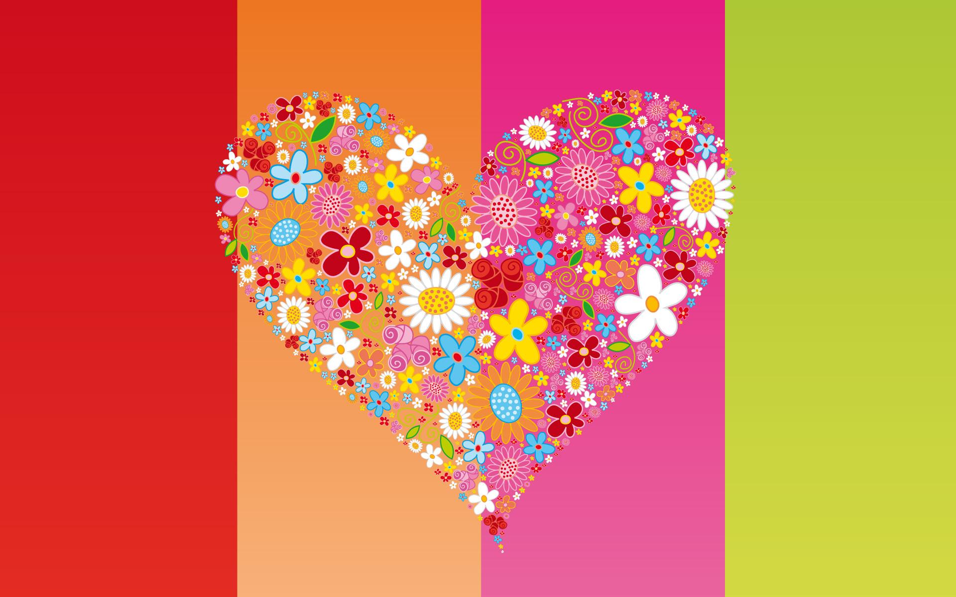 Интересные картинки к дню святого валентина, картинки