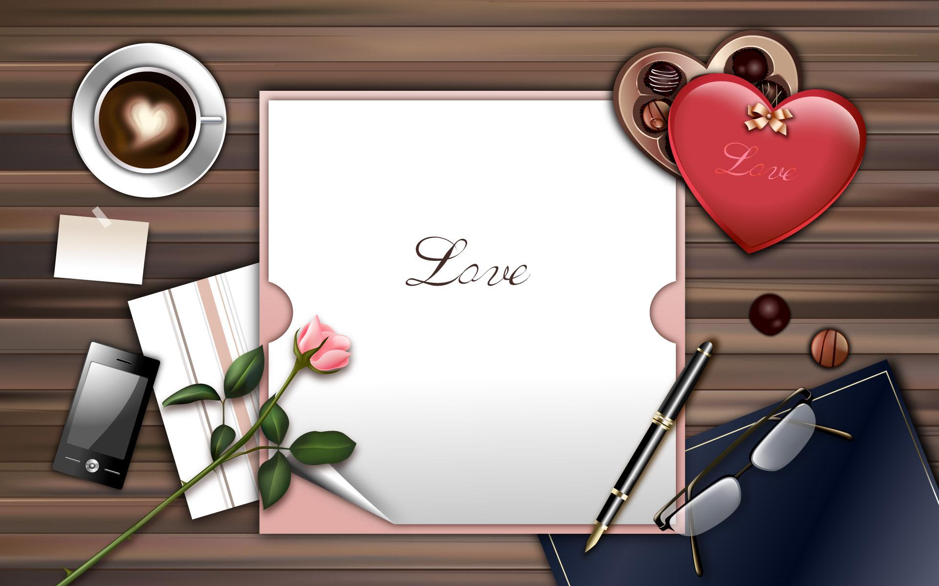 Фон для открытки любимому мужу, поздравлениями натальи красивые