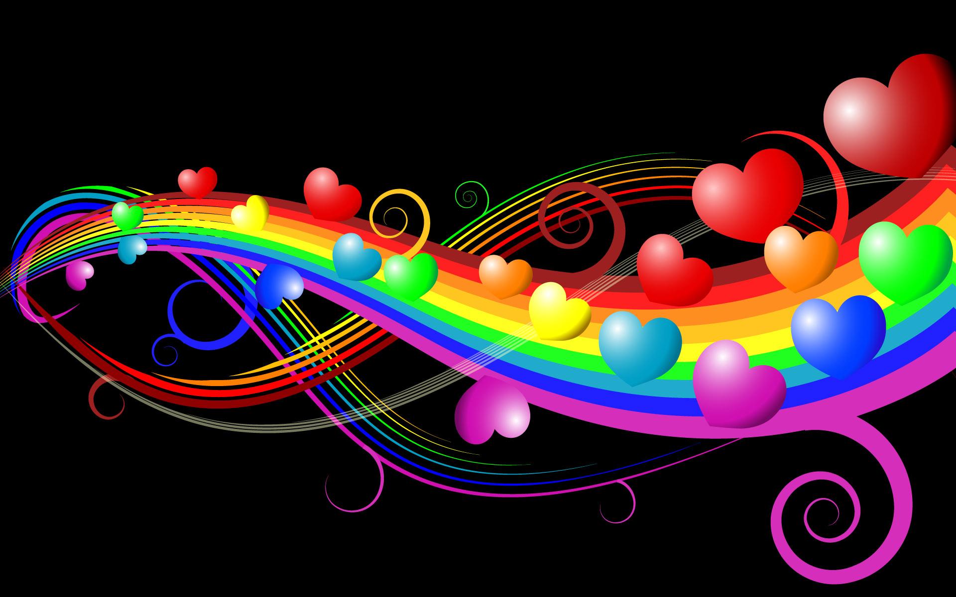 I Love Music Hd Wallpaper For Mobile