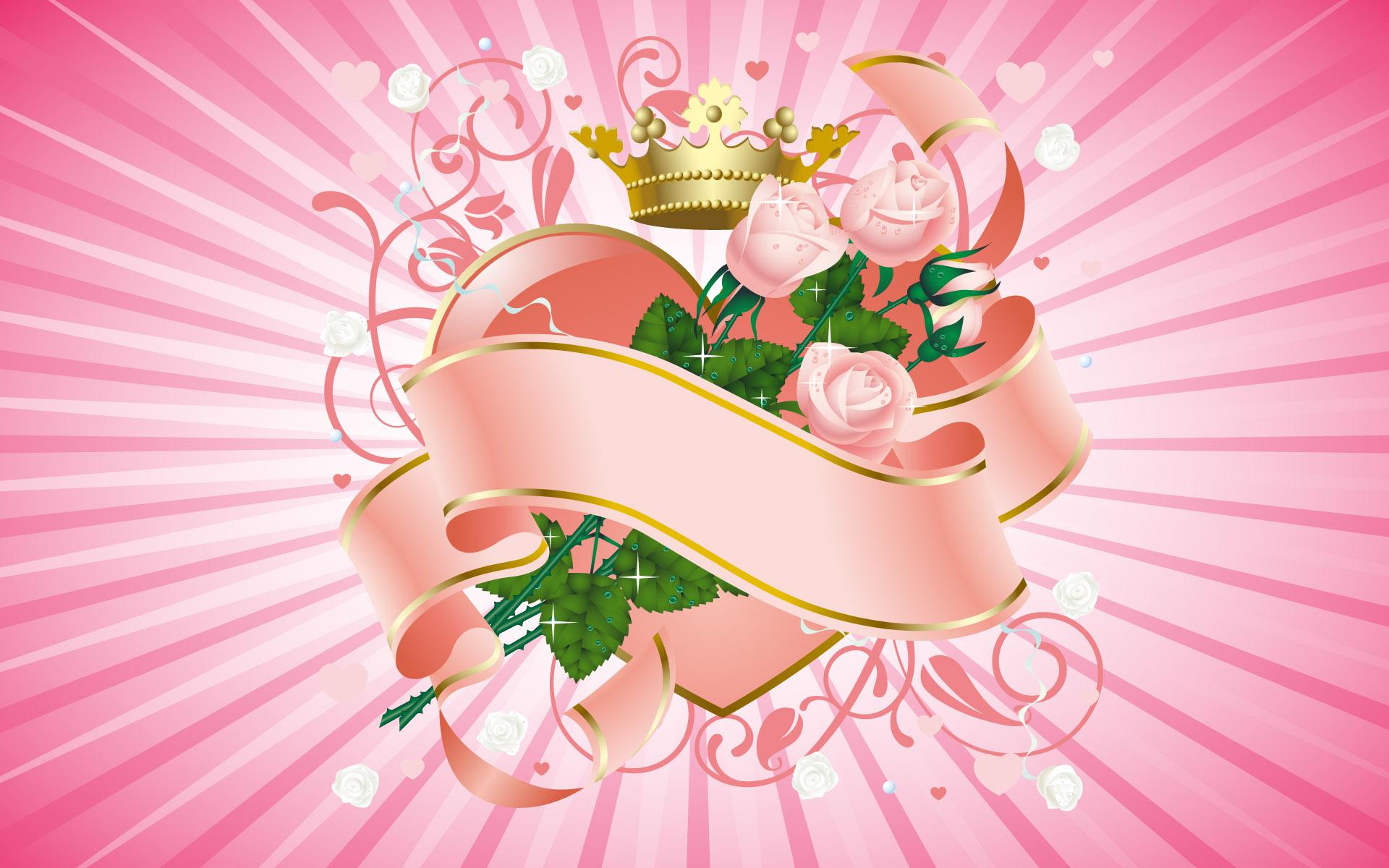 Открытки на годовщину отношений девушке с лилиями, вслух