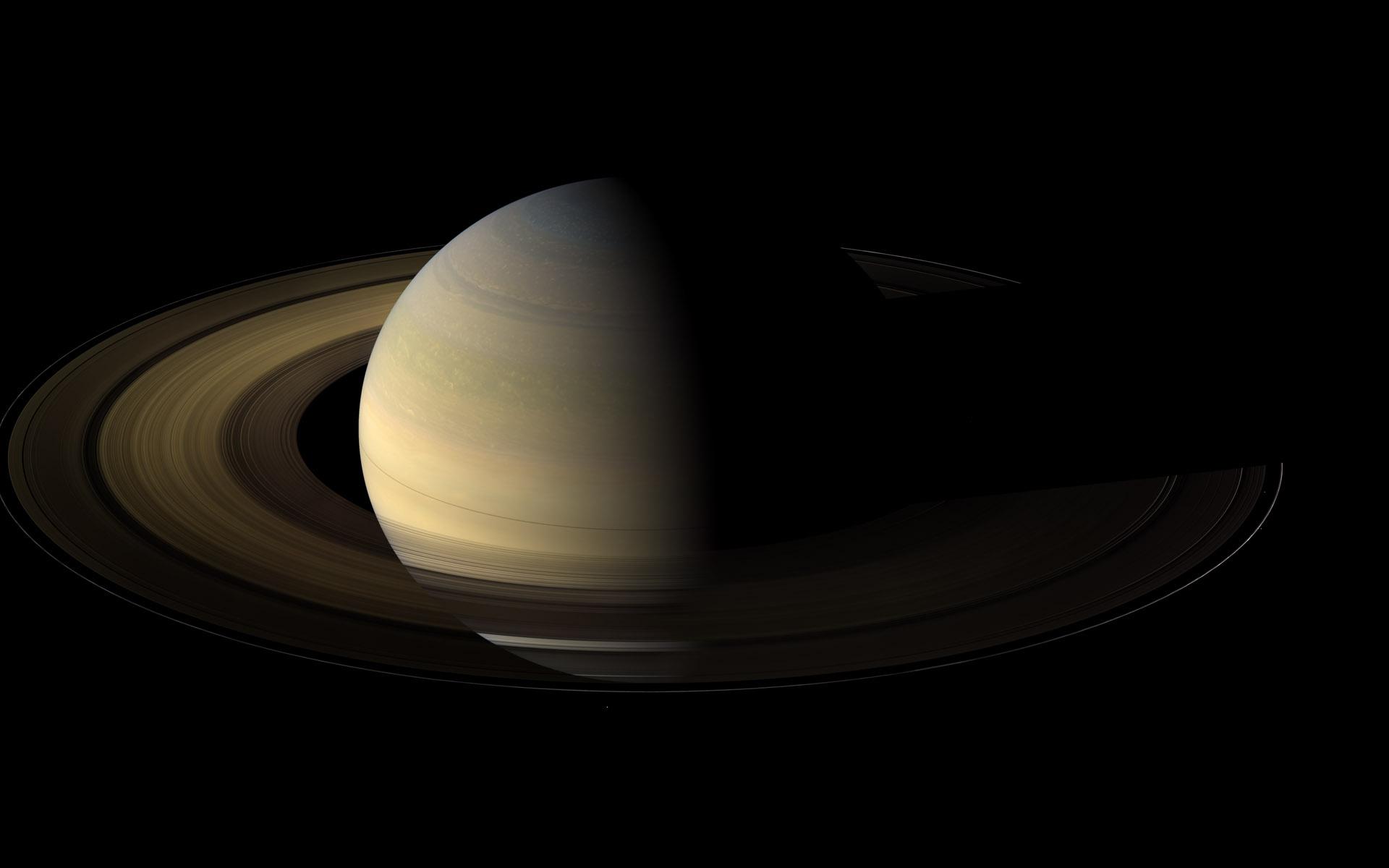http://www.zastavki.com/pictures/1920x1200/2009/Space_Saturn_018155_.jpg