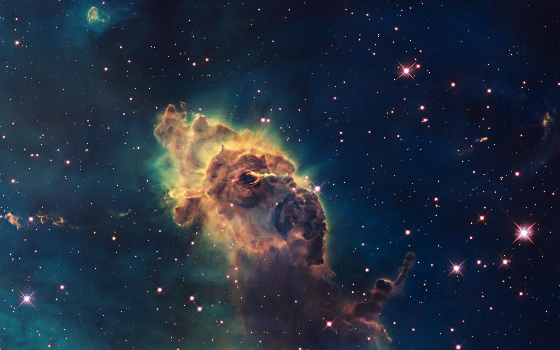 Spacespacenebula017804