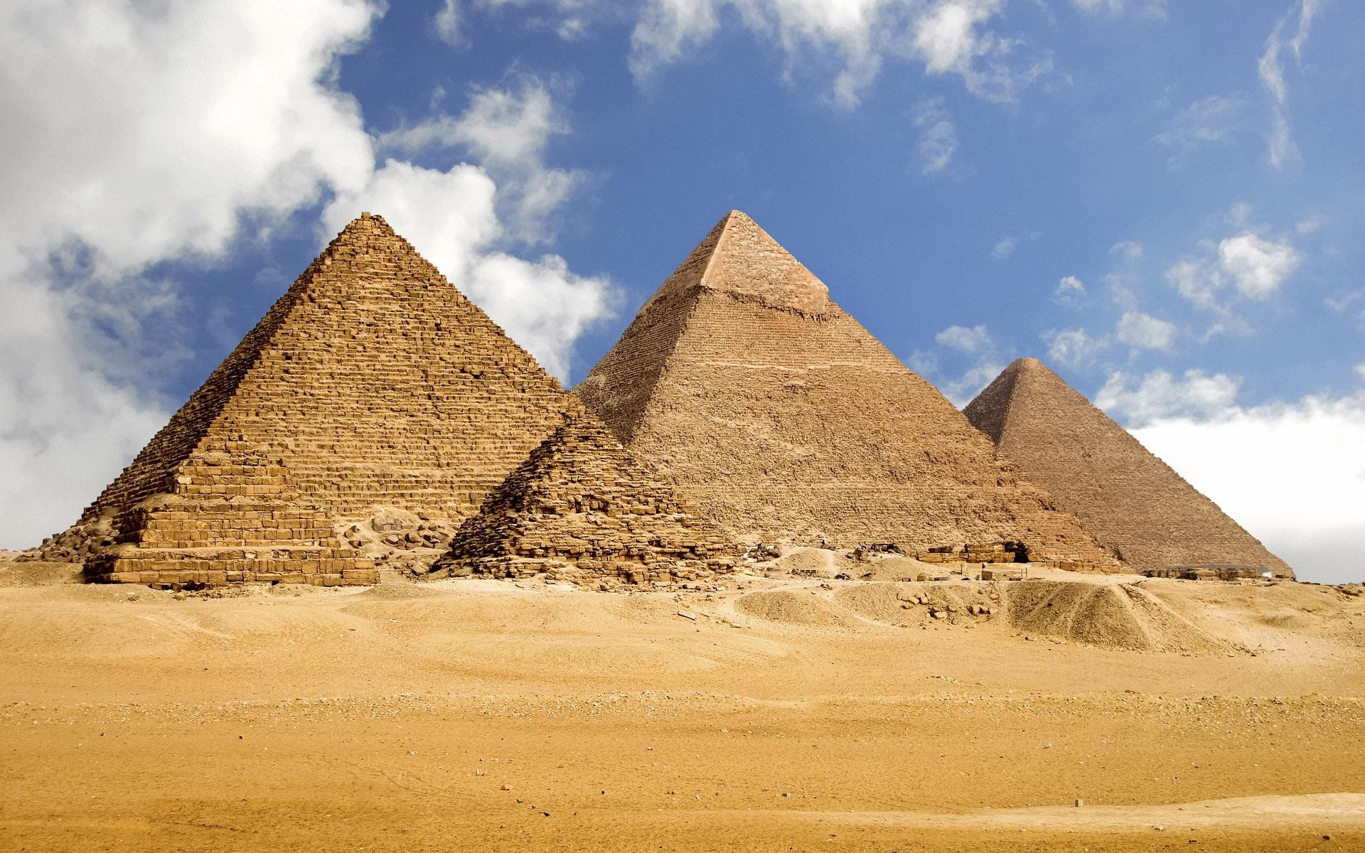 Азартные игры с египетскими пирамидами ущелье казино онлайнi