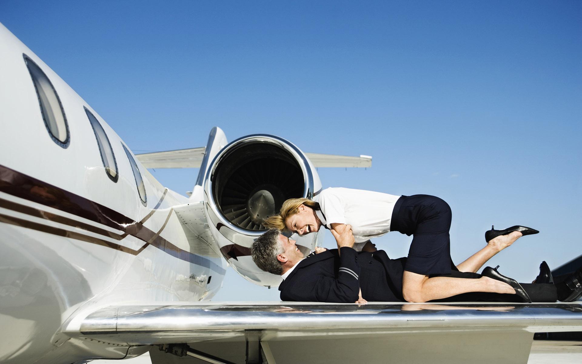 Приятного полета картинки юмор