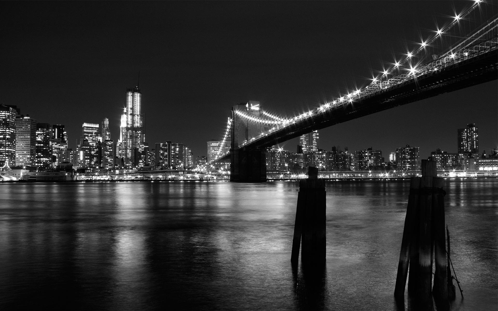 World usa new york overnight in new york 018746