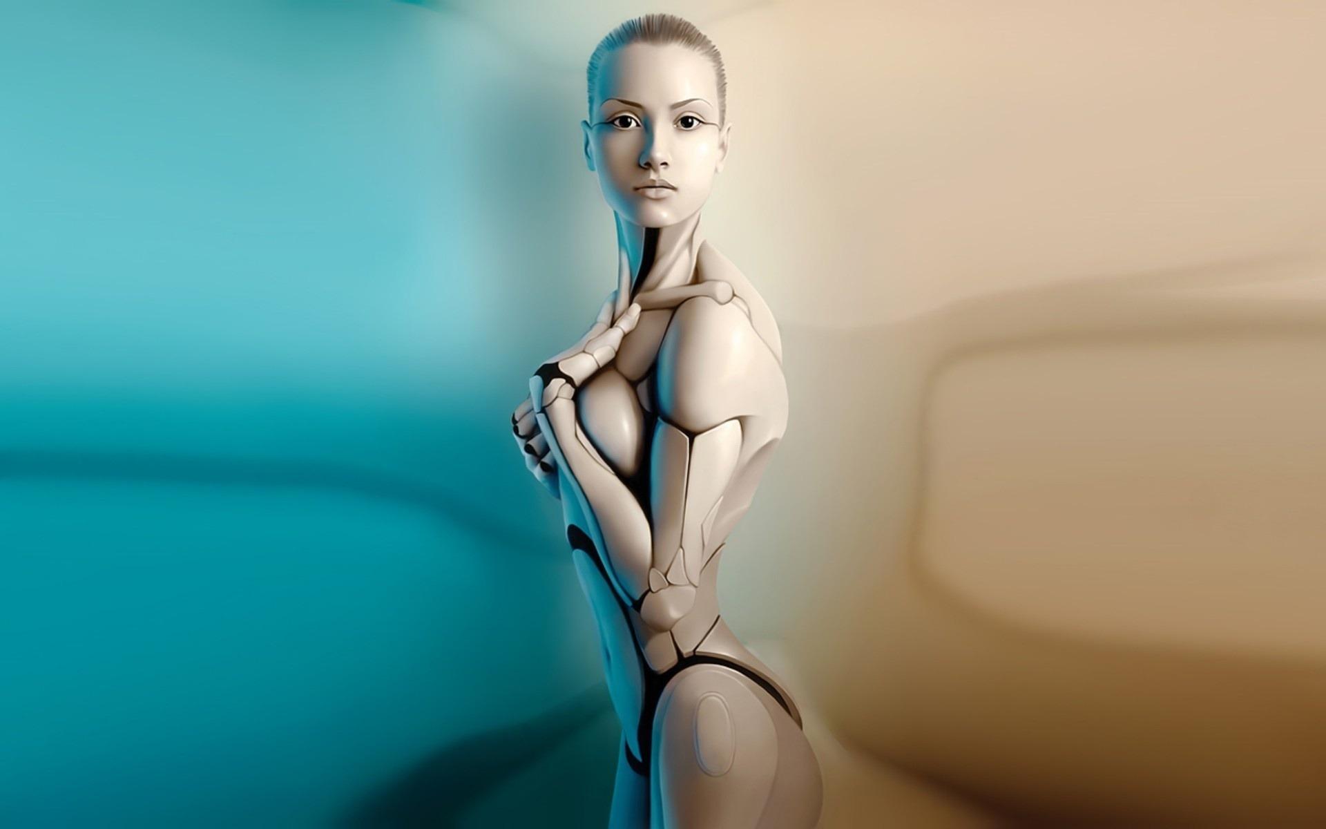 Фото девушек для рабочего стола андроид