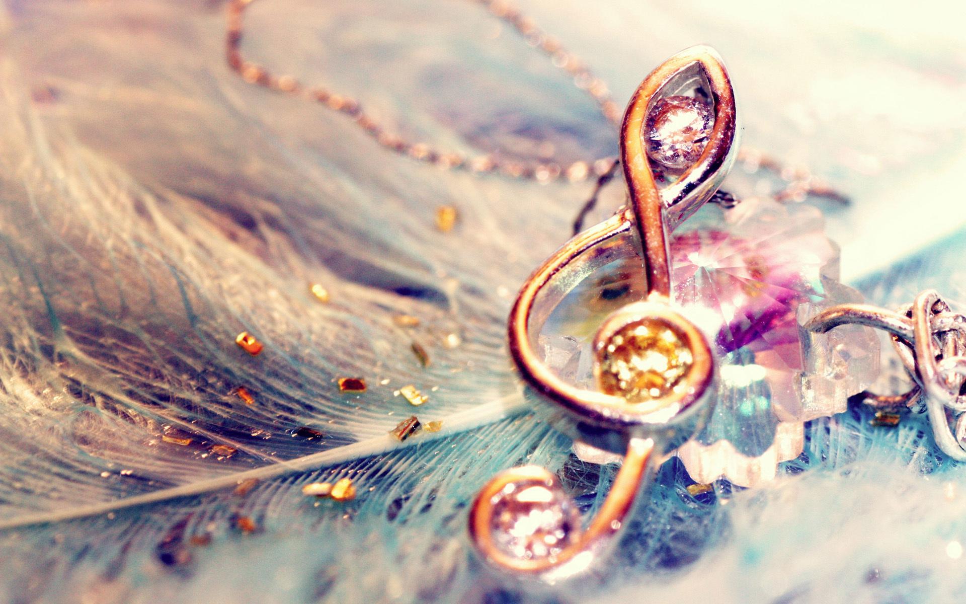 Музыка на картинку, пряничные доски день