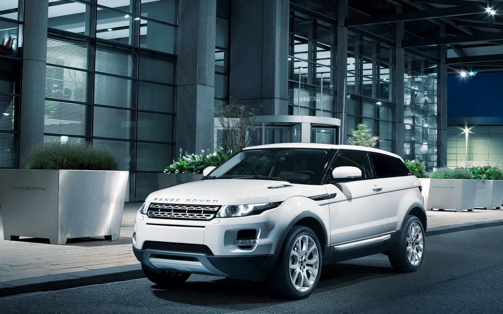 Auto_Land_Rover_Land_Rover-Range_Rover_Evoque_024585_.jpg
