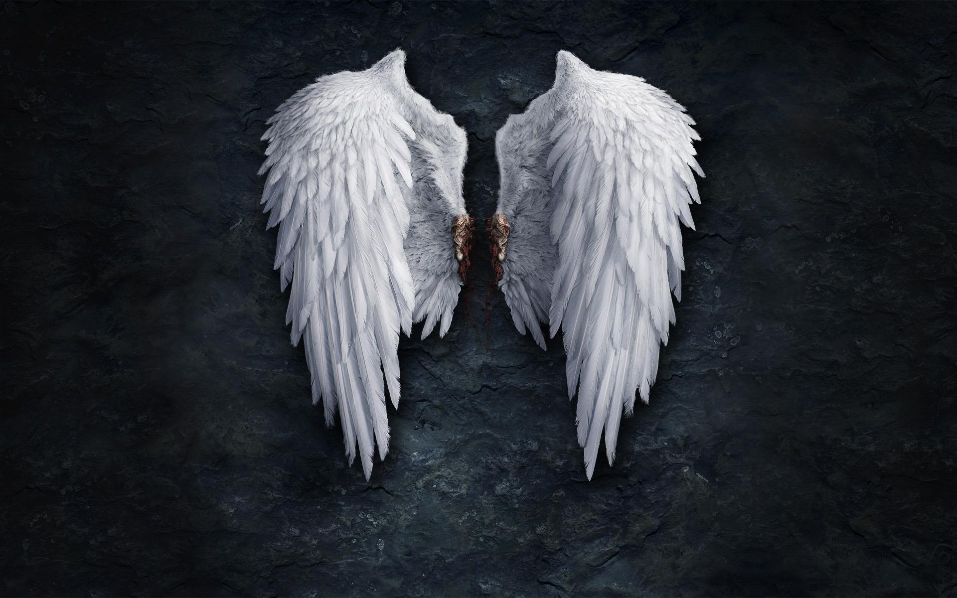 дрон картинки на рабочий фон ангелов макаруны простой рецепт