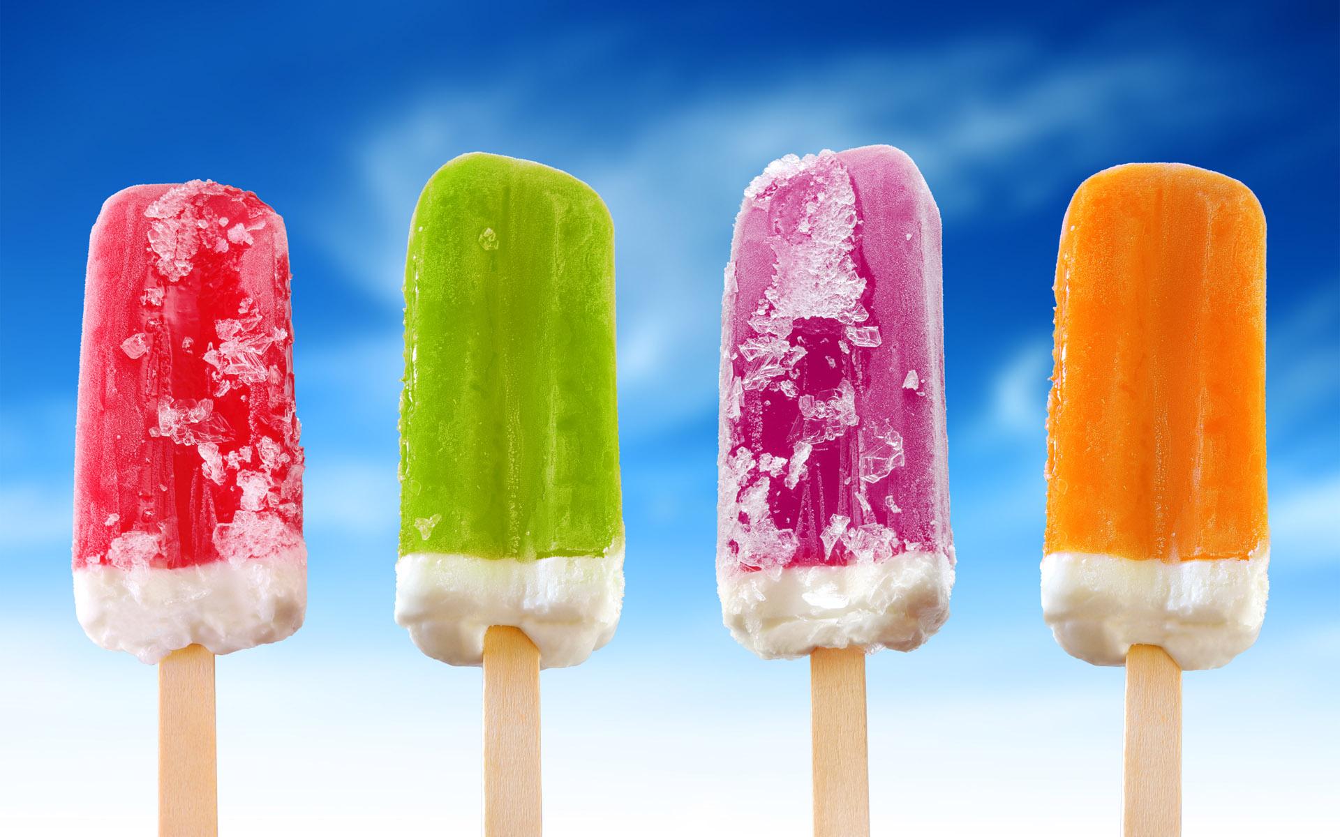 менее поместья красивое мороженое картинки эксперимен-тальной части