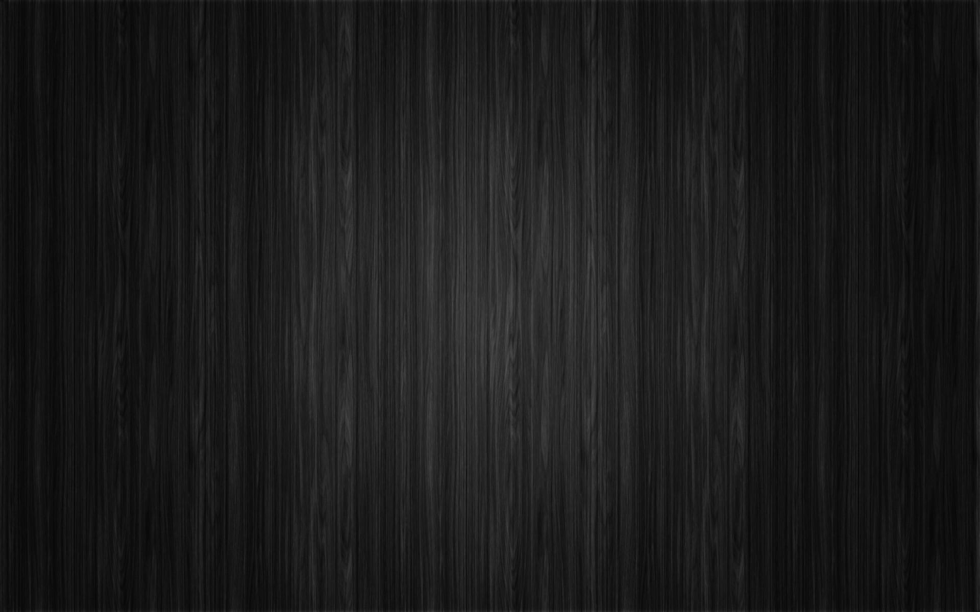 Паркетная доска esta parket ясень темно-золотой термо эбони поры браш (dark golden thermo ebony pores brush)