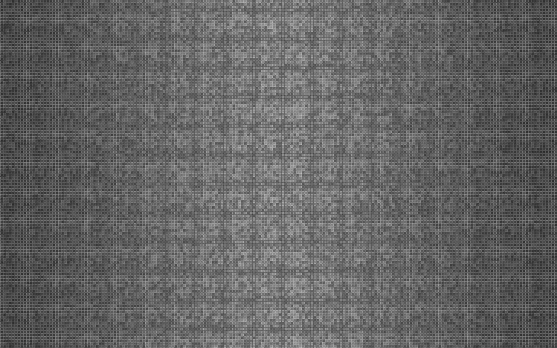 Шум фото