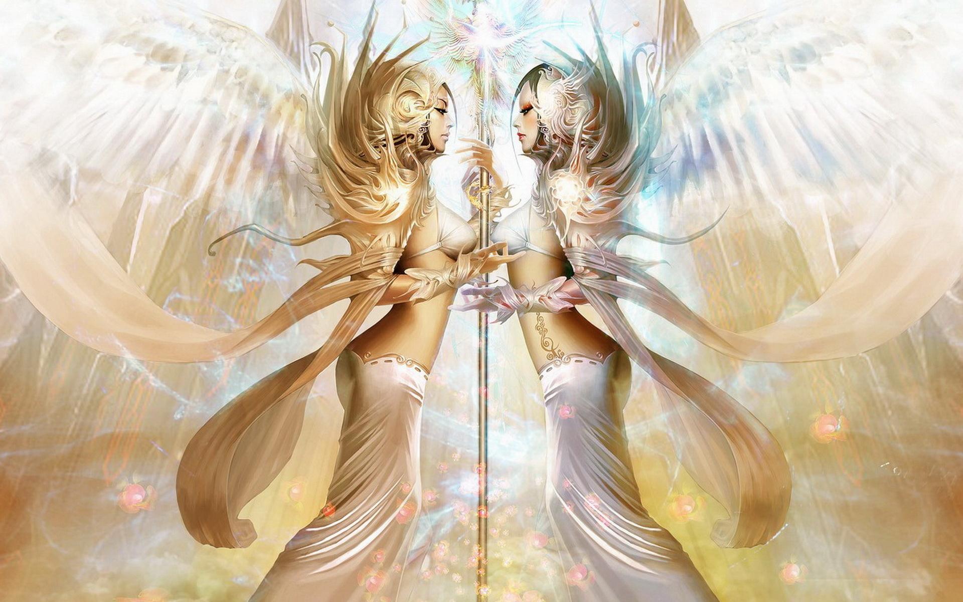 узнаете картинки ангельский хорошем качестве маленькую