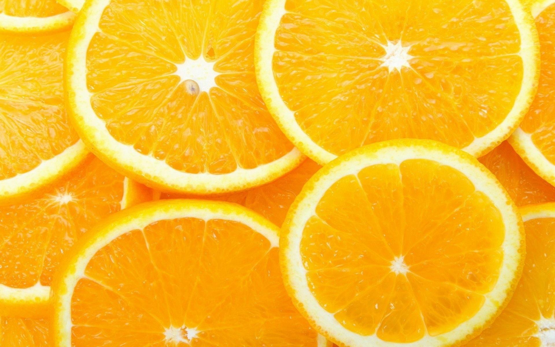 Любви надписями, крутые картинки фрукты