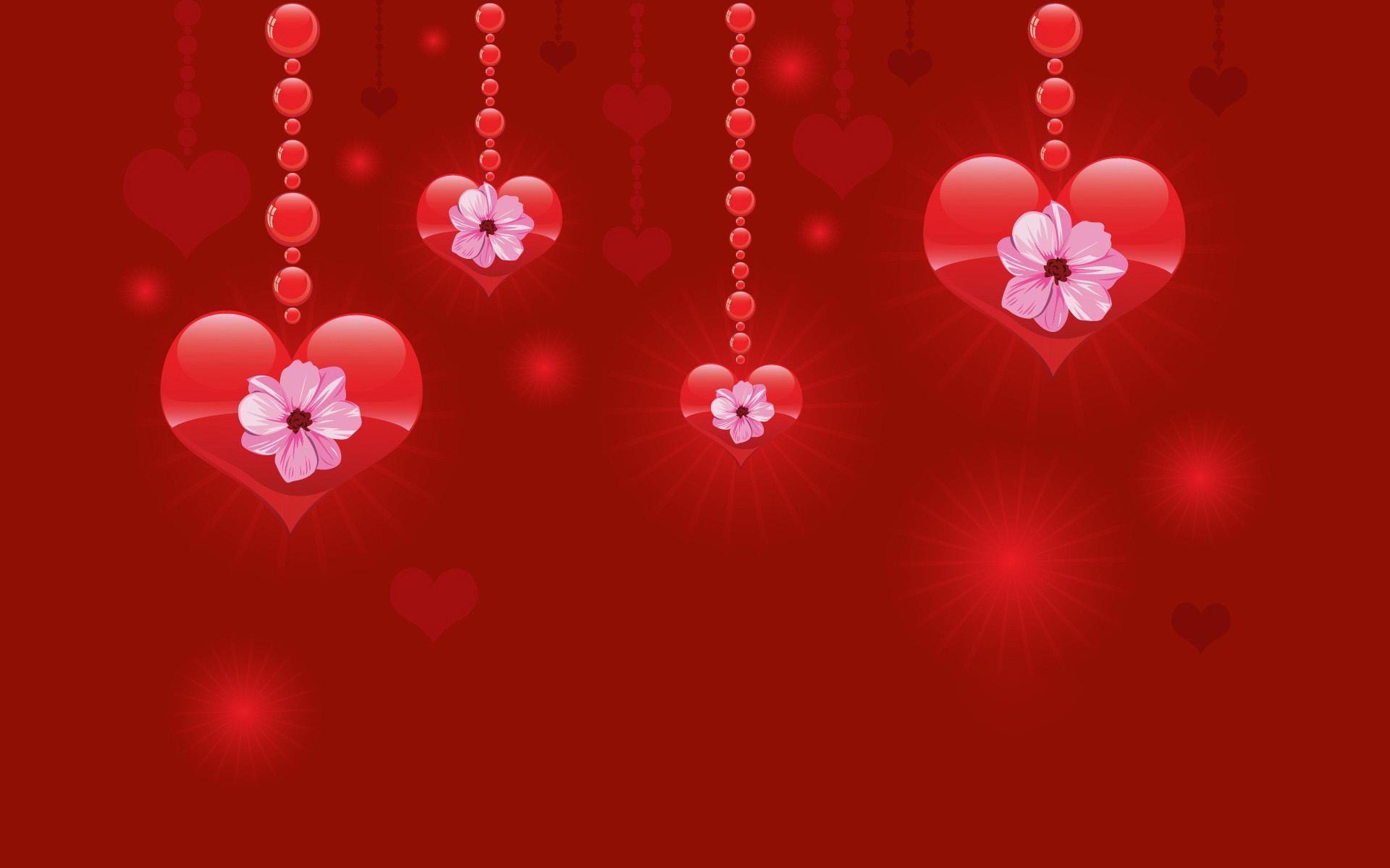 day desktop wallpapers valentines - photo #44