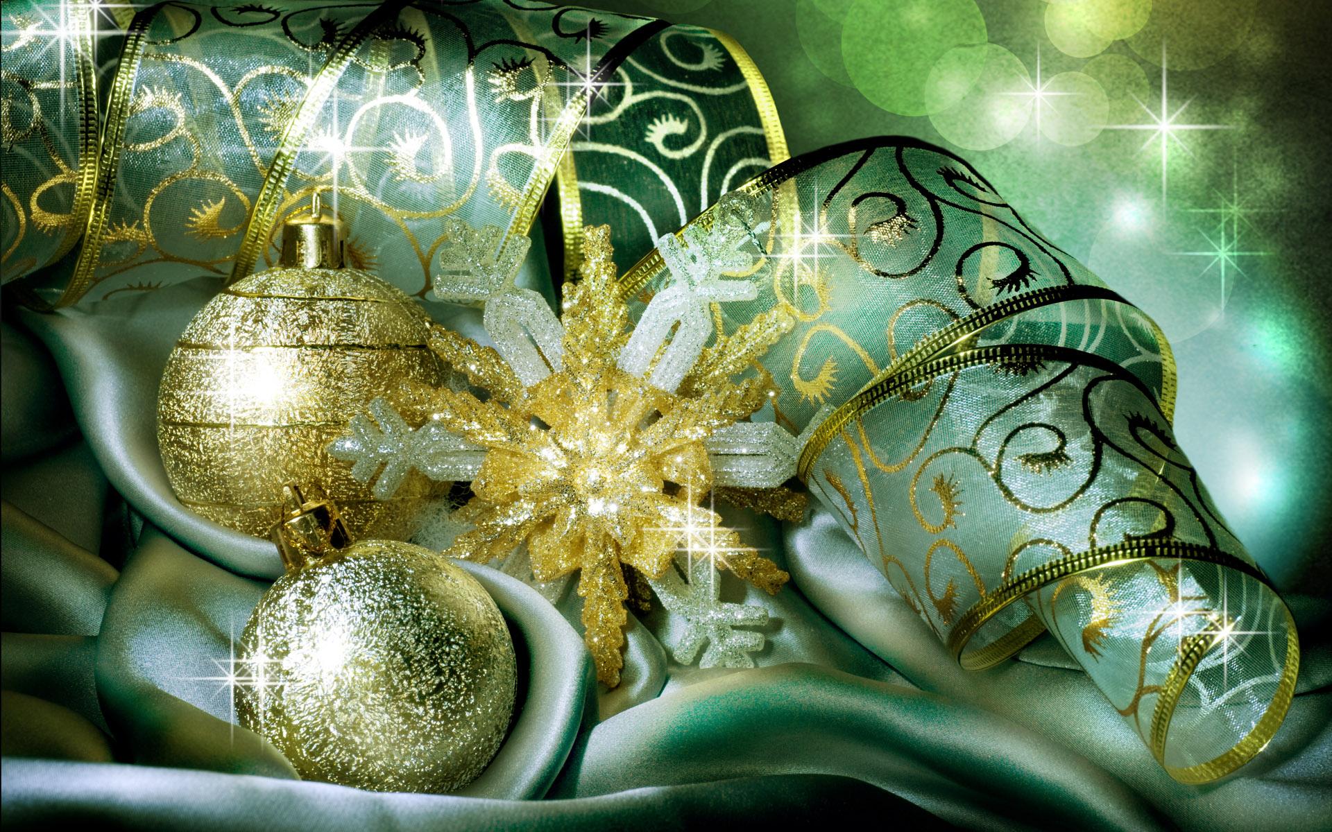 Картинки с новым годом в телефон