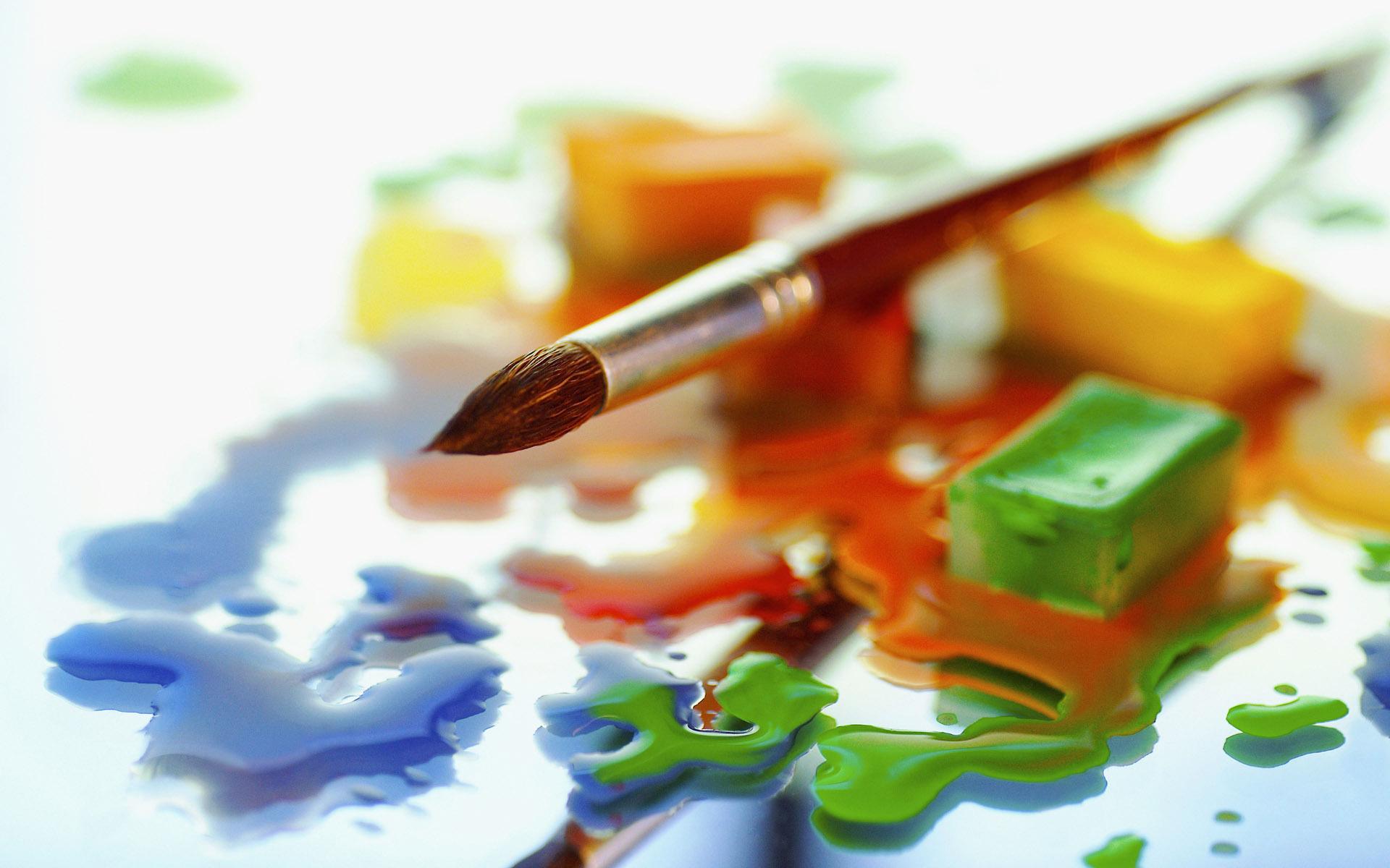 Картинки, картинки на тему рисование и искусство