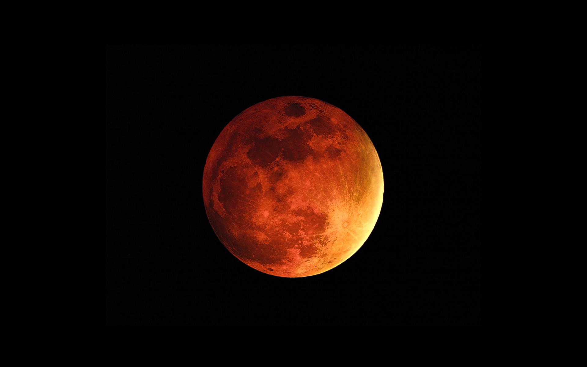 планета марс луна фото некоторые люди стесняются