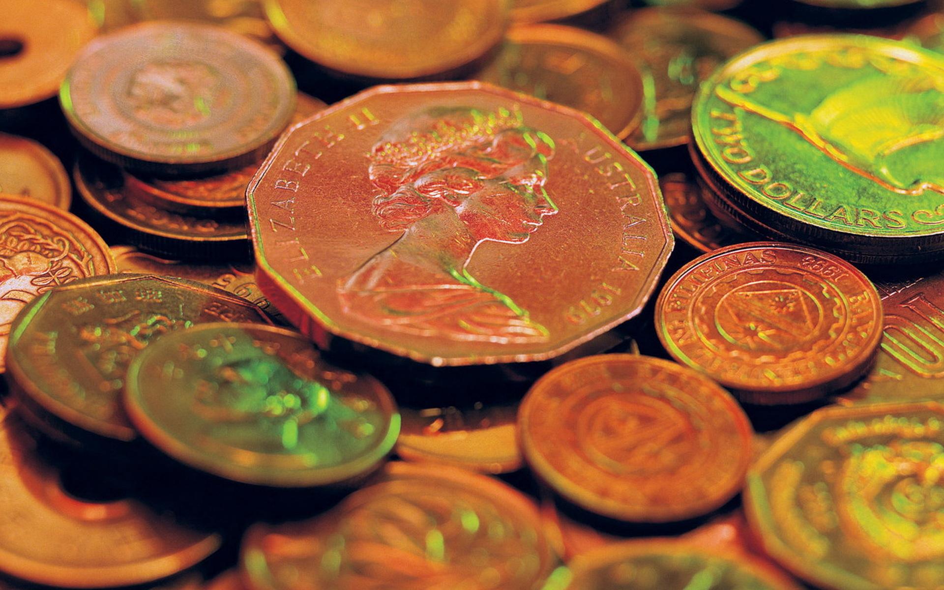 картинки старинных монет московский открытый социальный