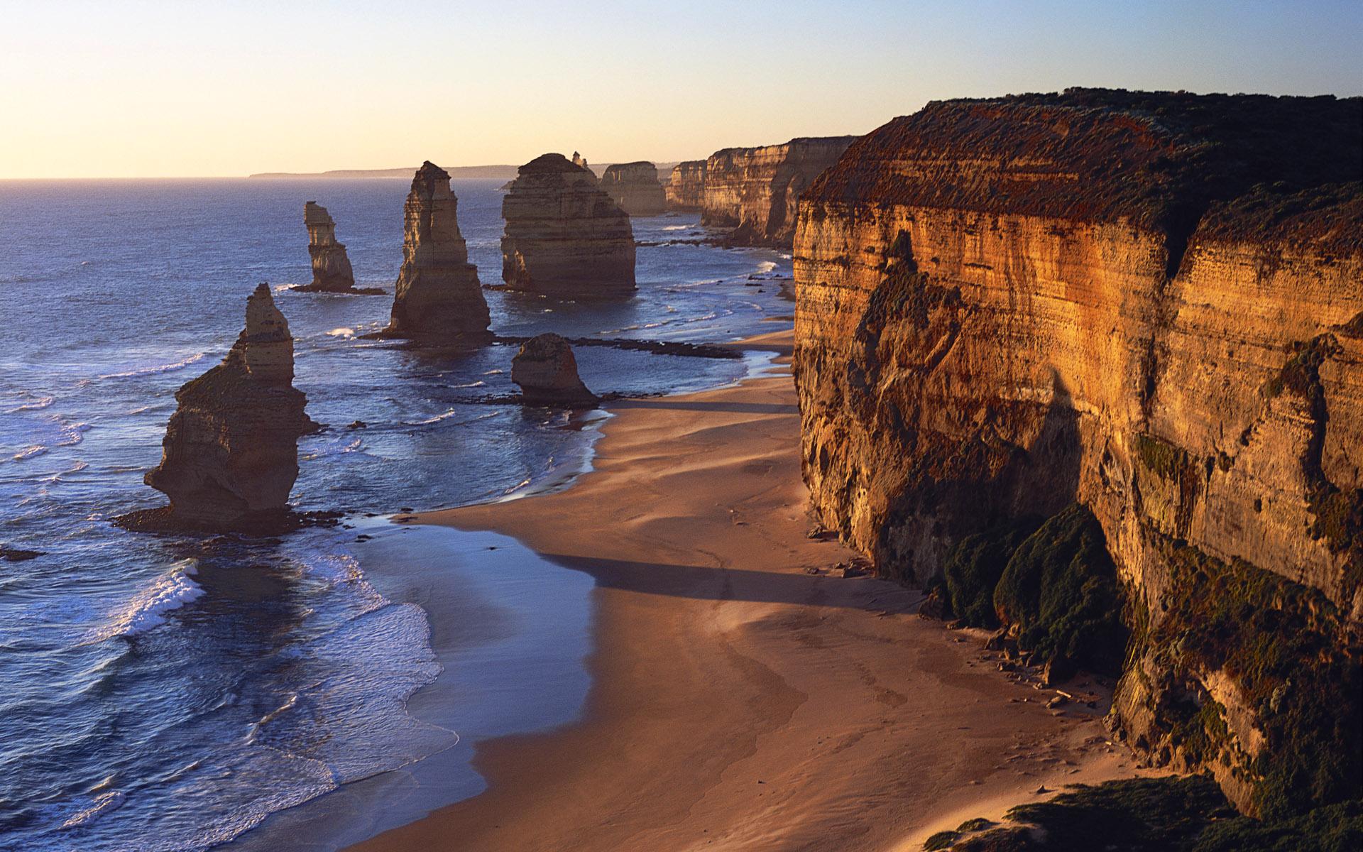 Australian pic photos 21