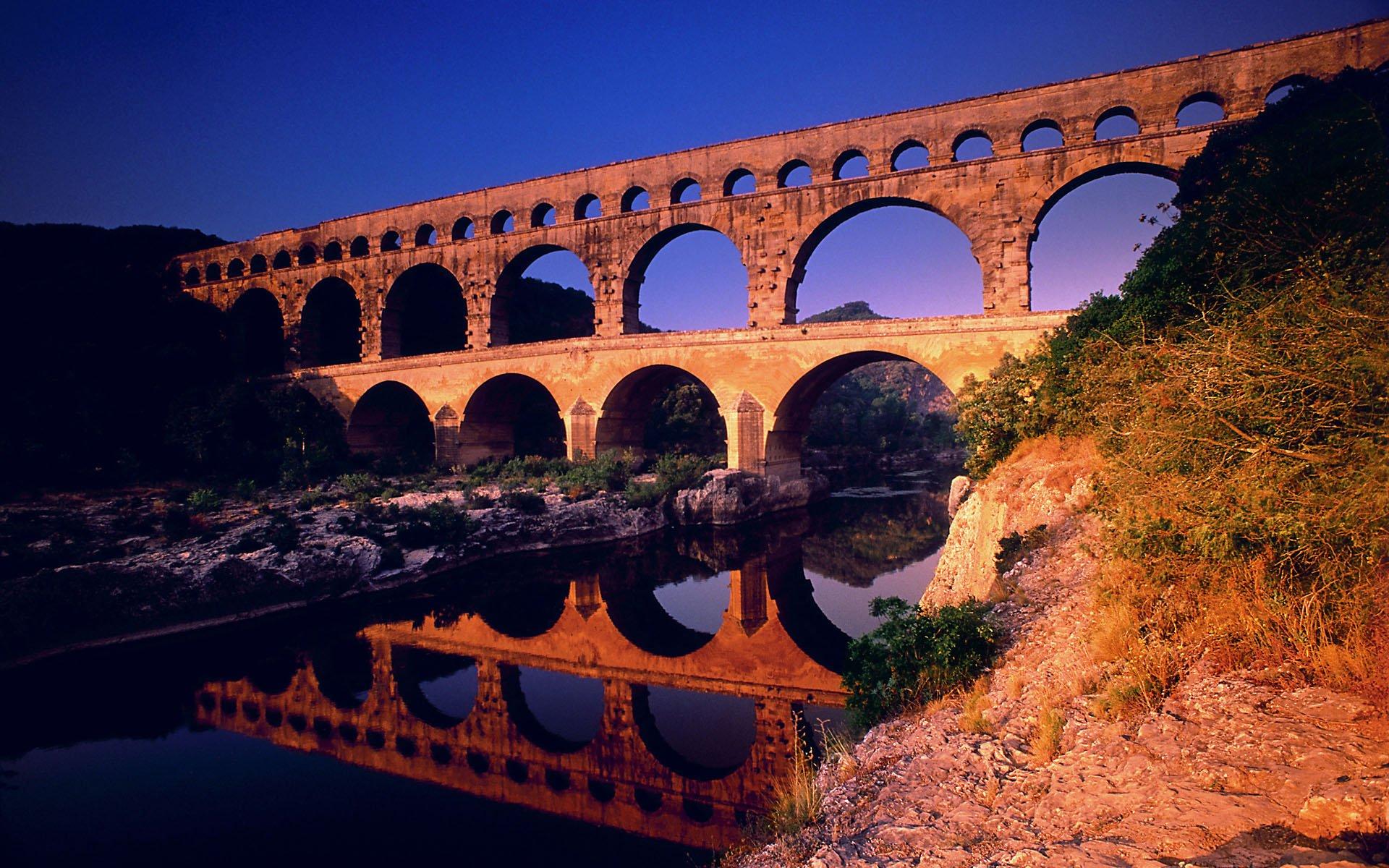 Открытку марта, картинка с мостом сканворд