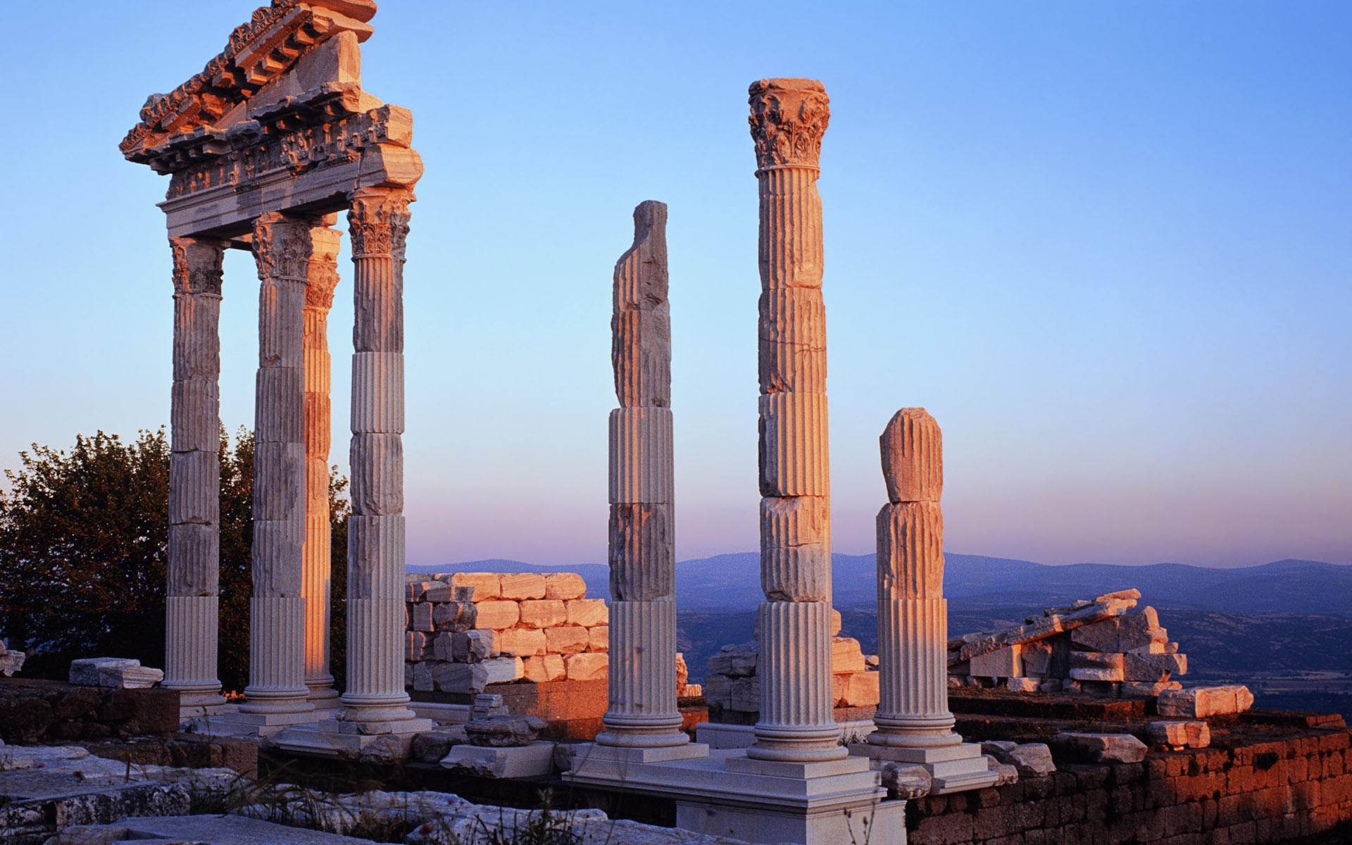 Ancient Language Stock Images RoyaltyFree Images