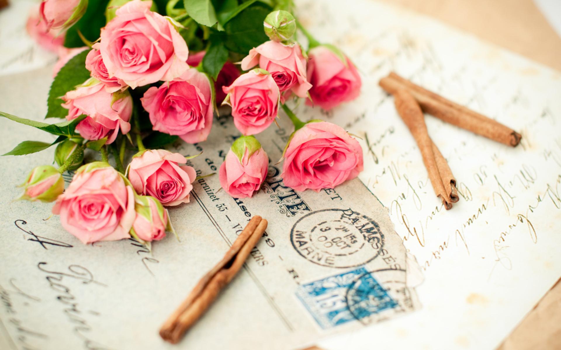 Открытка с днем учителя цветы на книге, кроватка прикольные картинки
