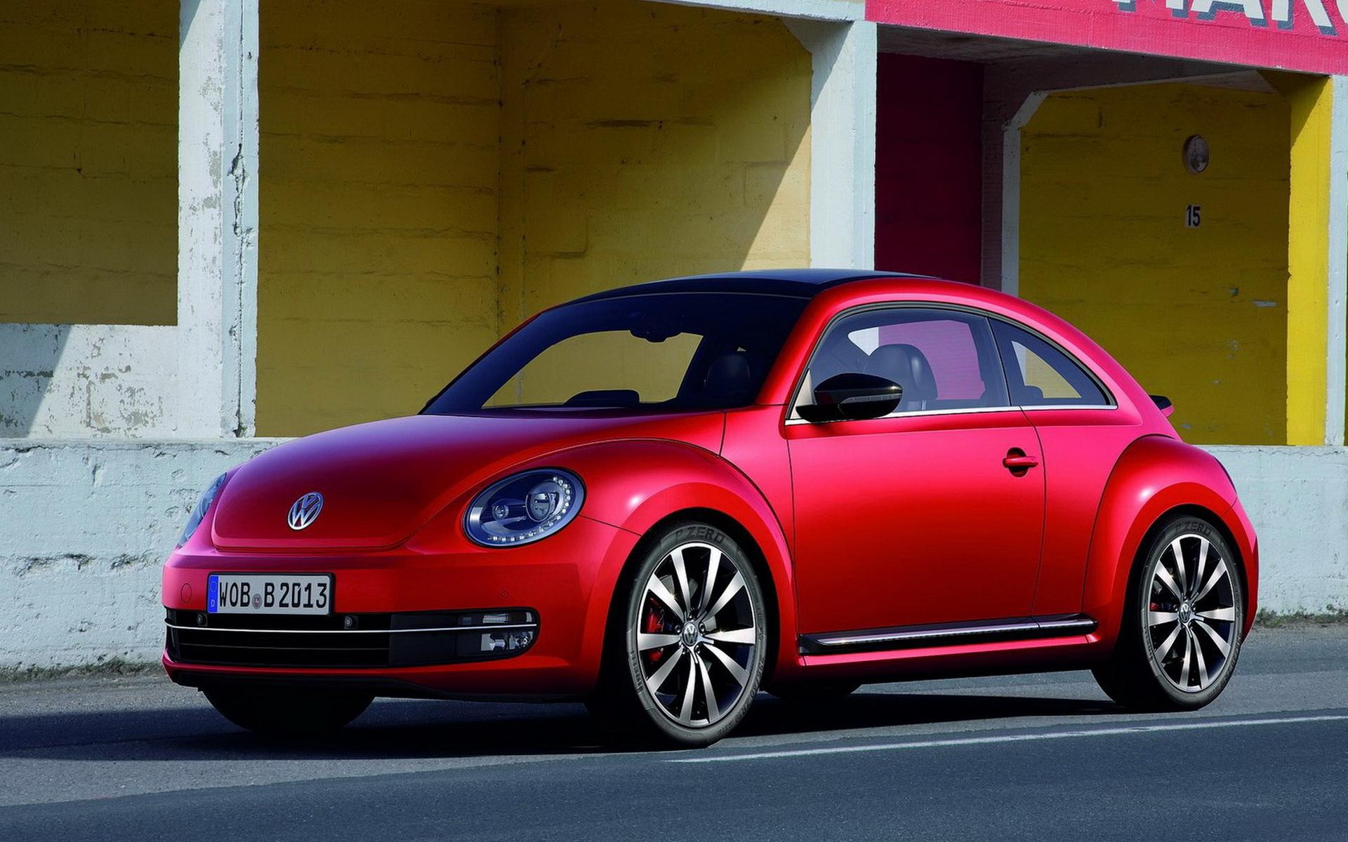 sale mooresville for in volkswagen convertable beetle