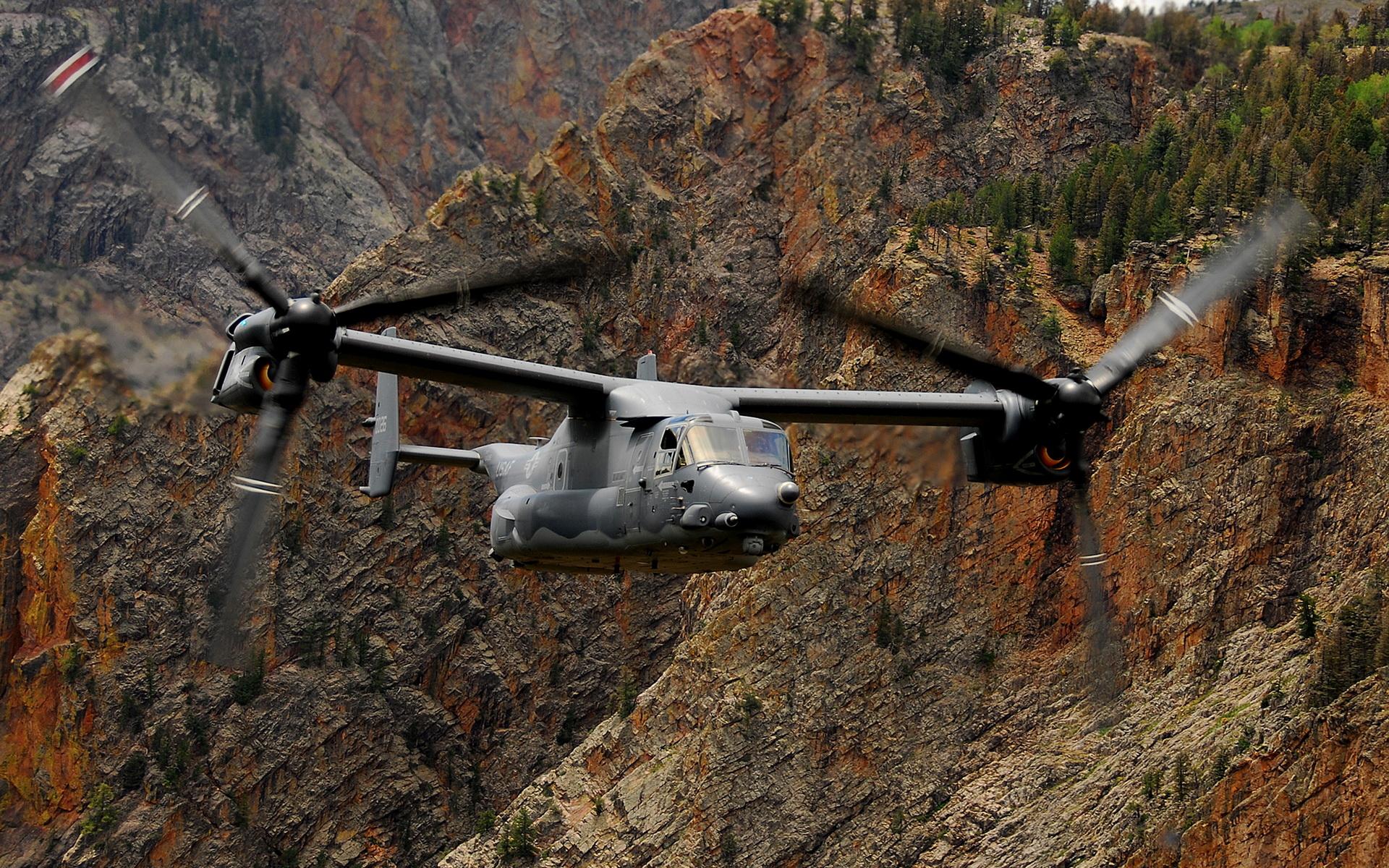bell v 22 osprey - photo #39