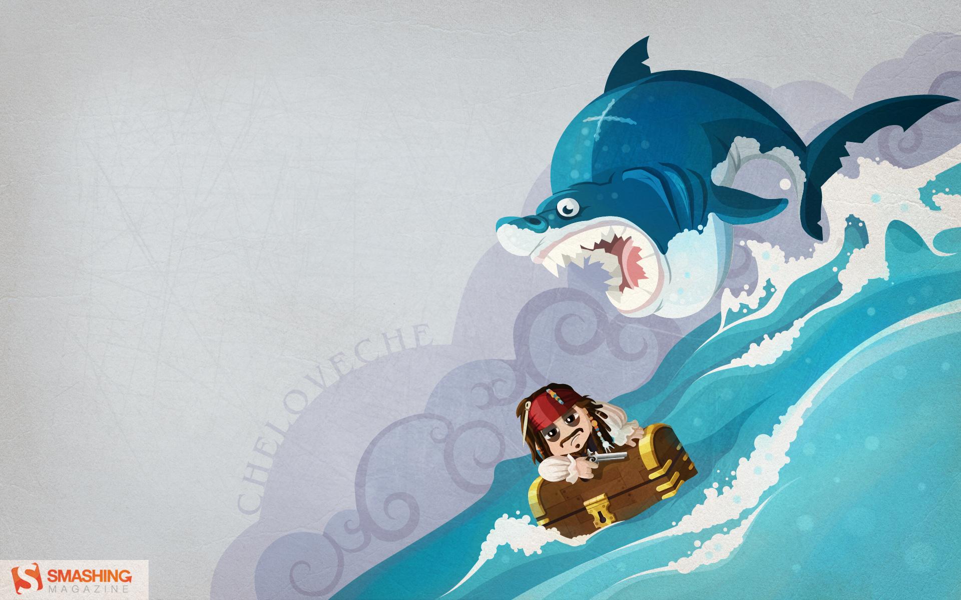 картинки с морем девушкой