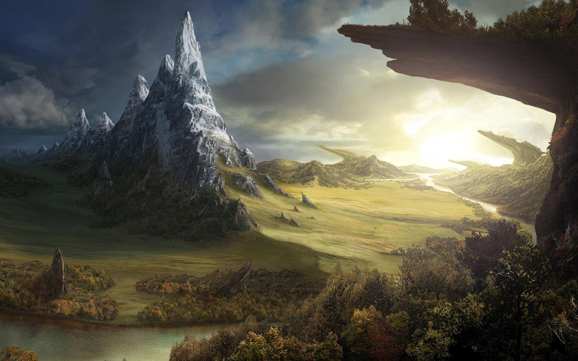 Fantasythefantasyworld028225