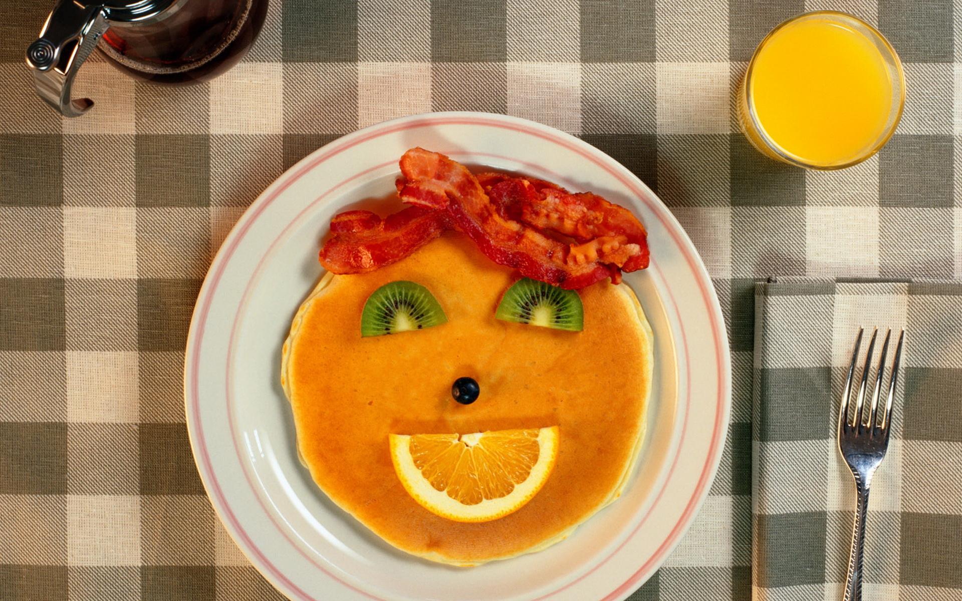 картинки с красивой прикольной едой время карнавала люди