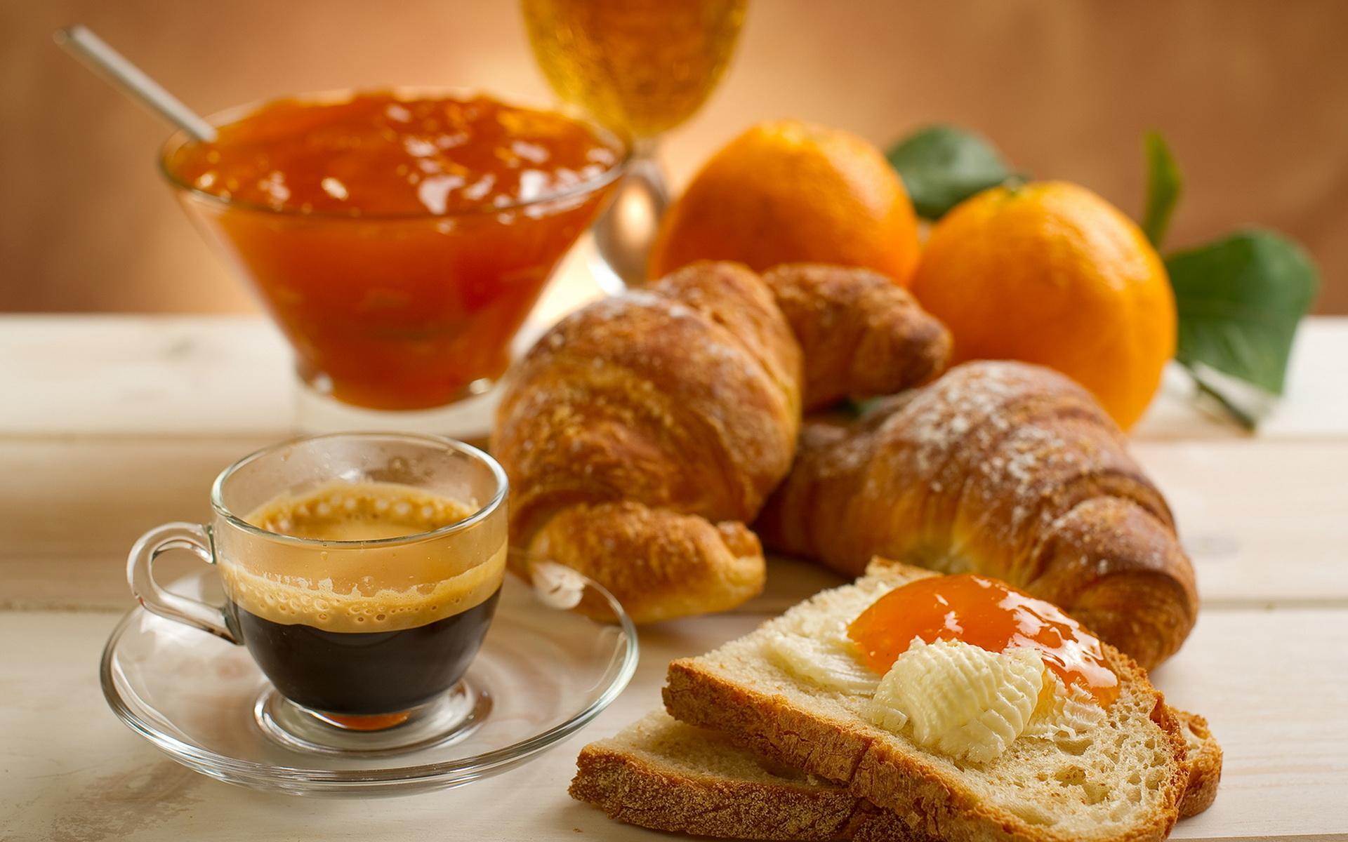http://www.zastavki.com/pictures/1920x1200/2011/Food_Differring_meal_Tasty_breakfast_027162_.jpg