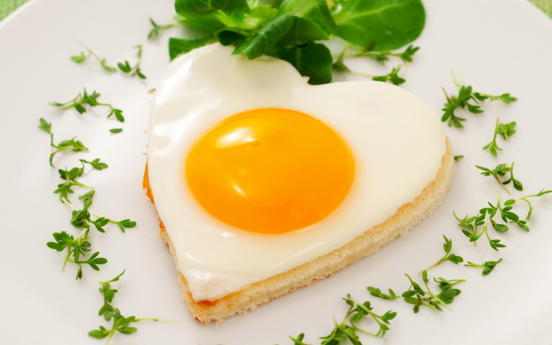 Можно Во Время Диеты Есть Жареные Яйца. Можно ли яичницу на диете
