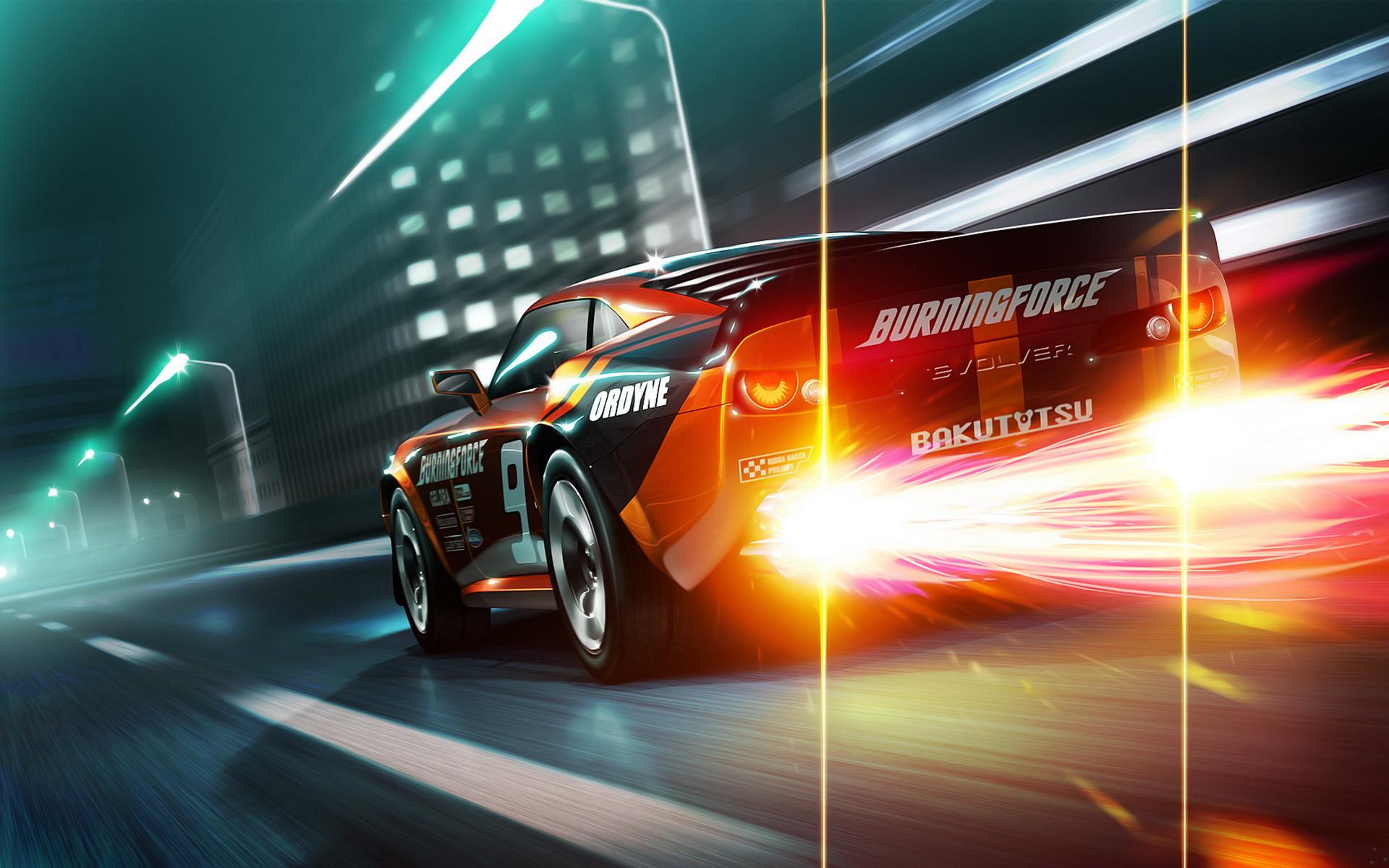 Free Ridge Racer 7 Wallpaper In 1280x800: Ridge Racer 7 Wallpapers And Images