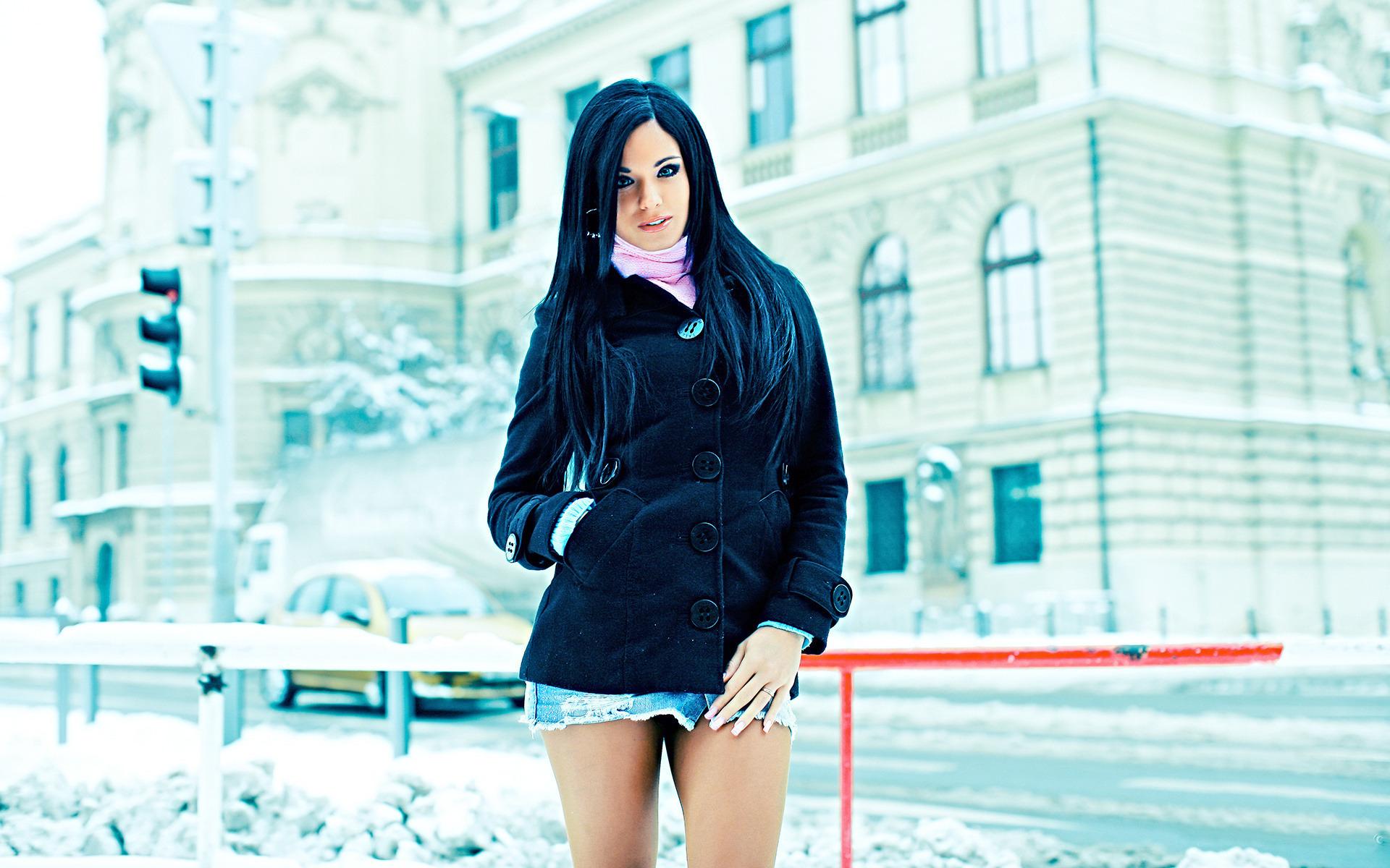 Фото телок волгограда, Индивидуалки Волгограда с проверенными фото 1 фотография