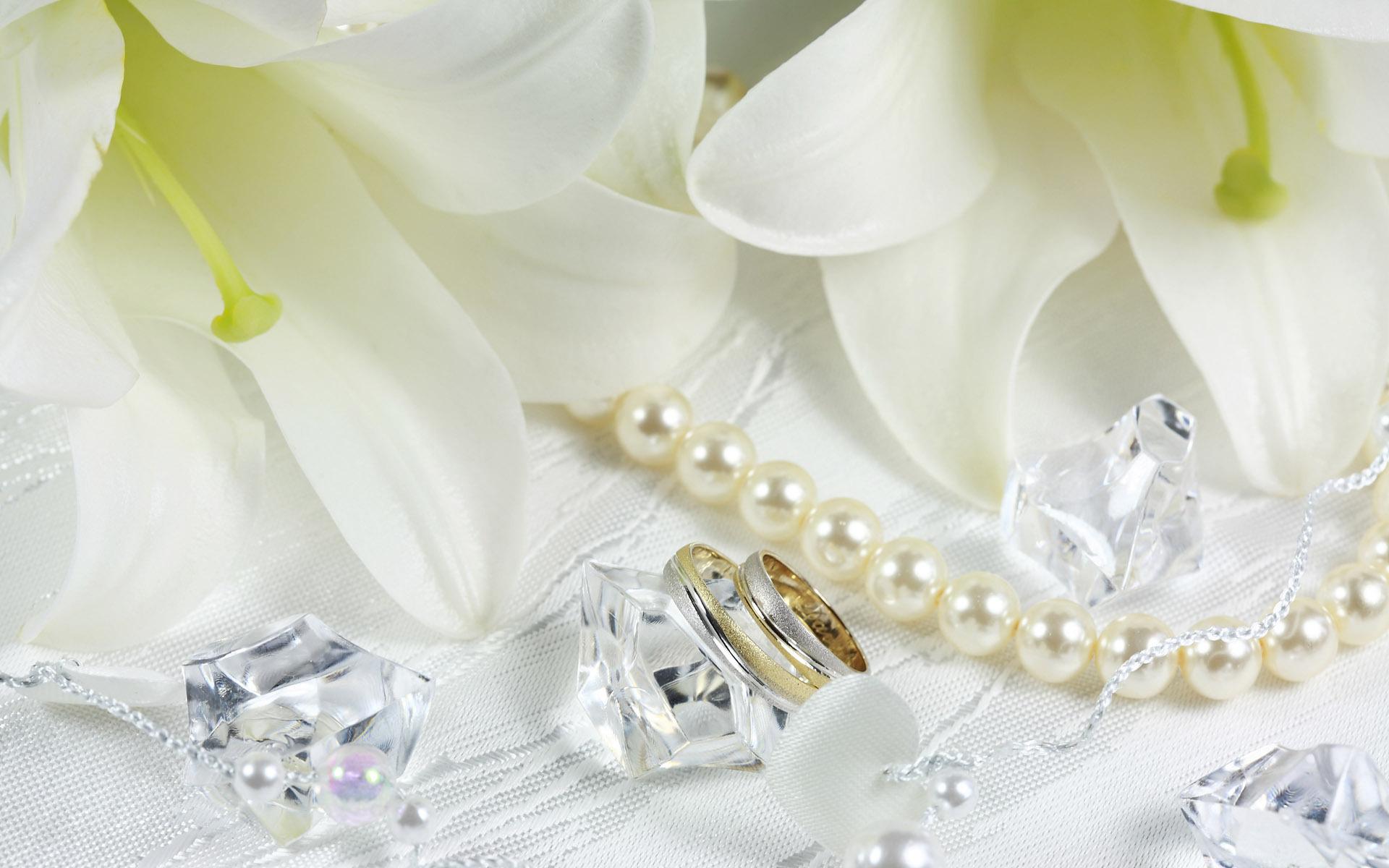 Фото для презентации свадьбы