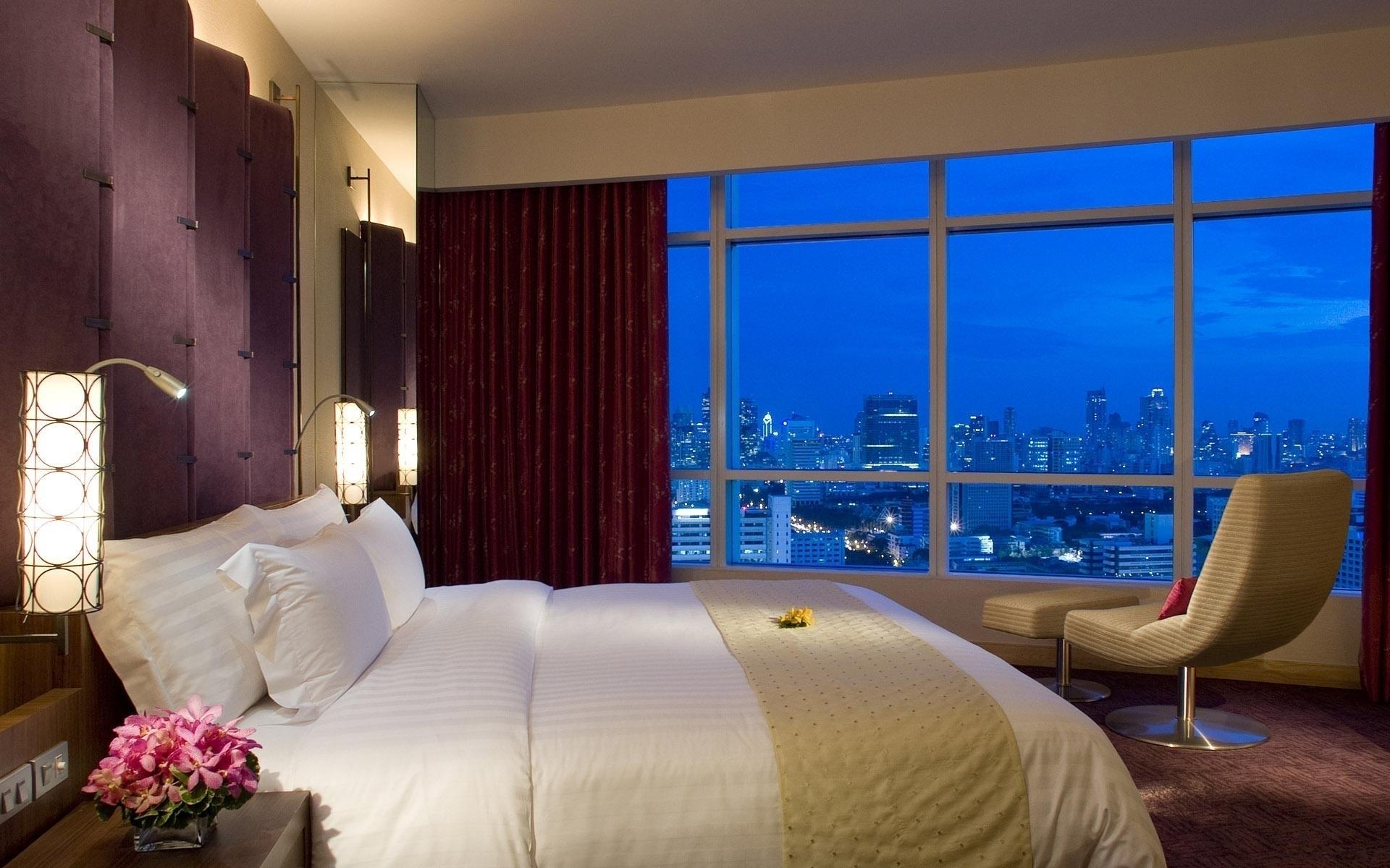 картинки спальных комнат в квартире фото полезно при фотографировании