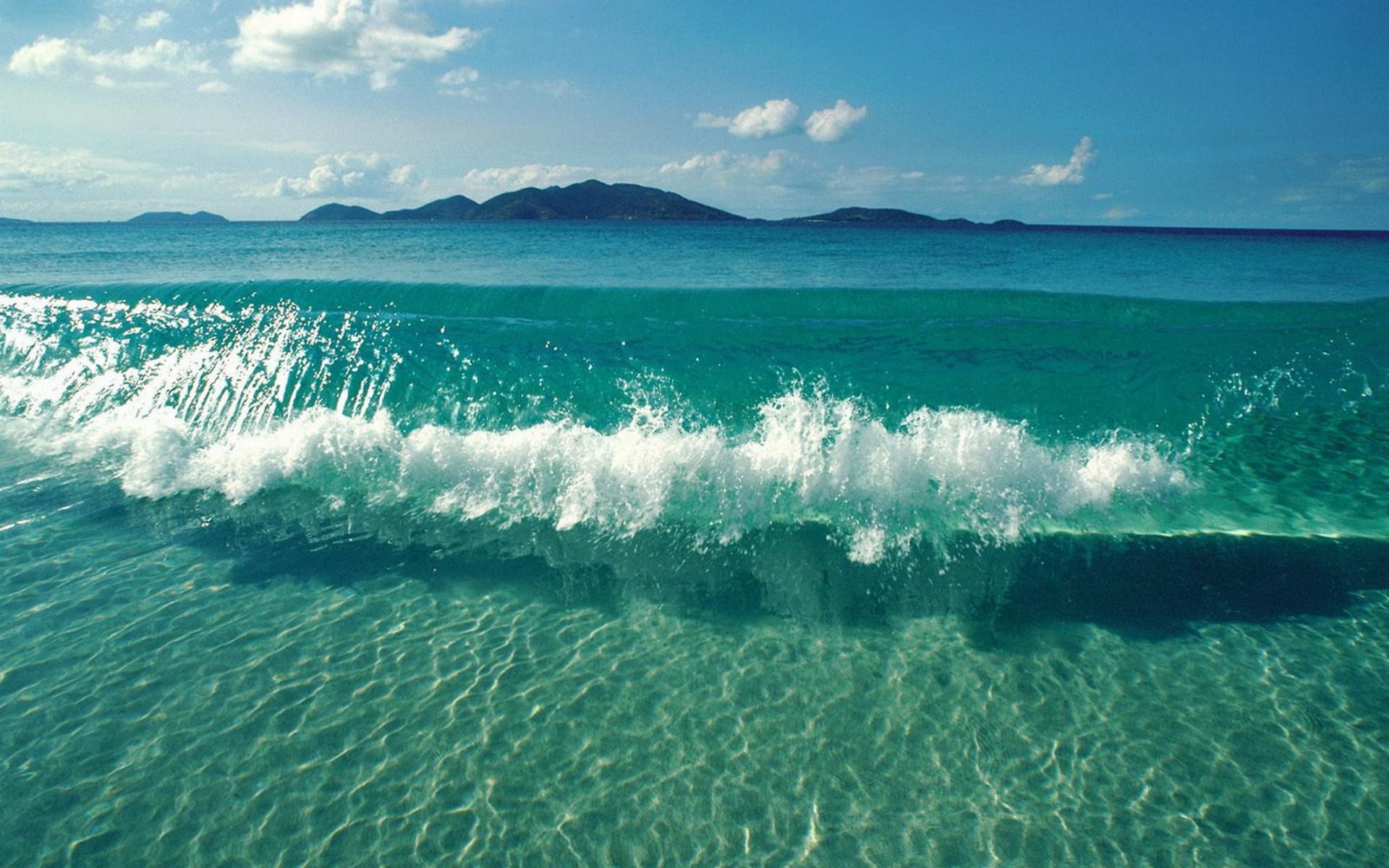 Открытки море и лето, картинки прикольные гифки