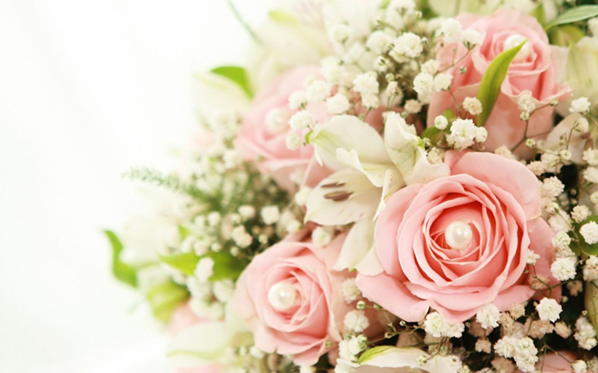 Фото цветов поздравления, аниме наруто
