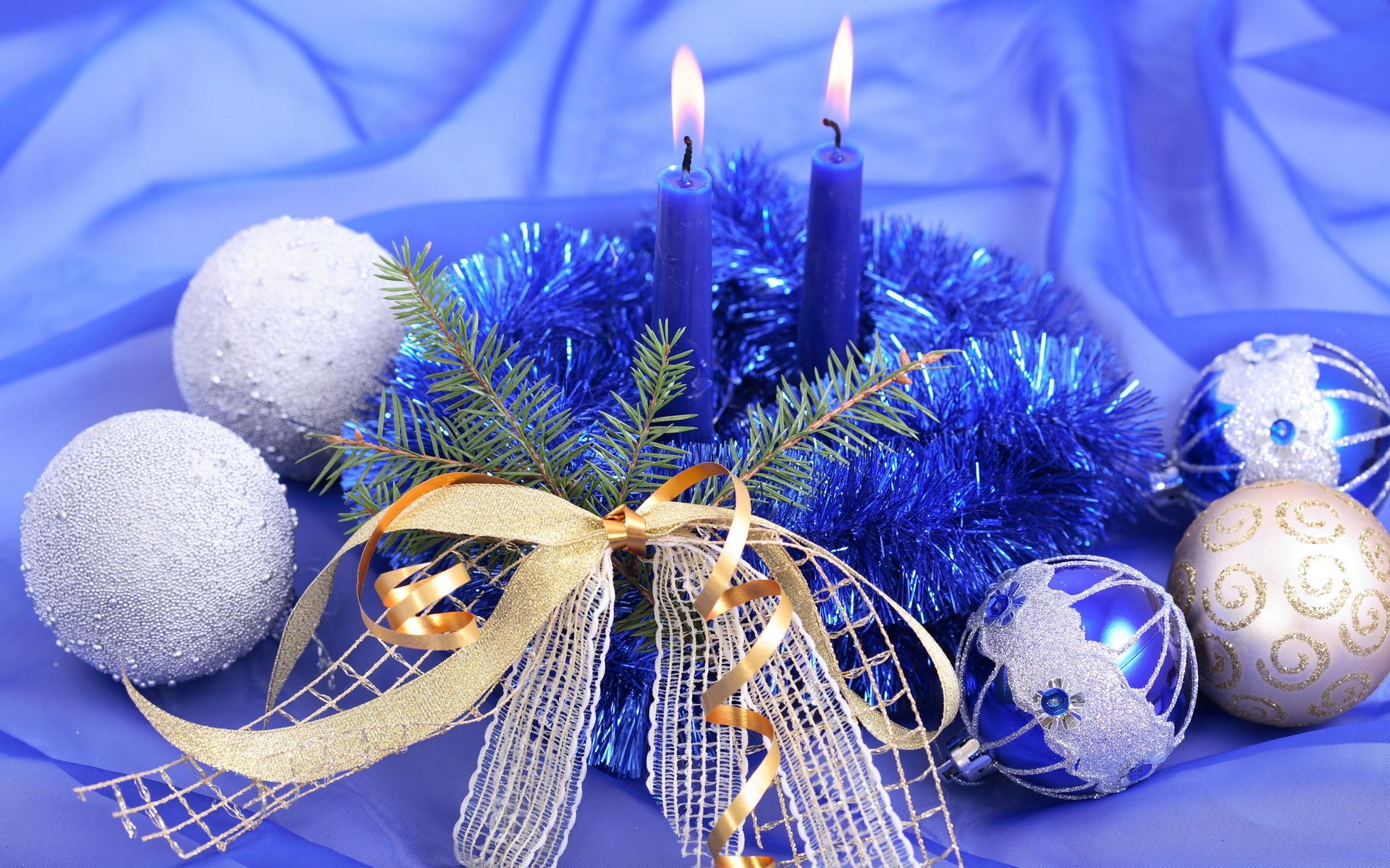 картинки новогодние для нового года тени сложного фиолетового