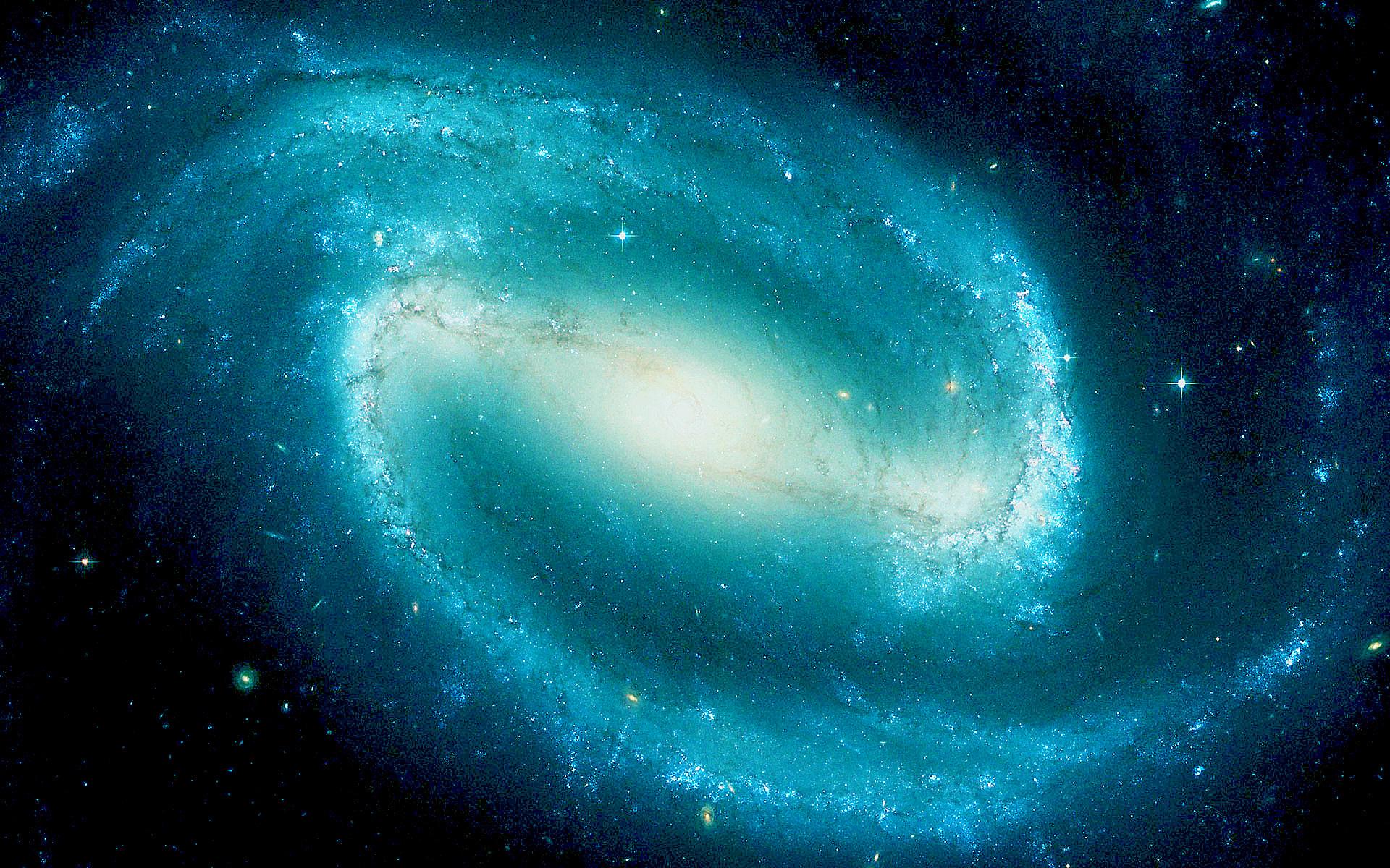 поздравления с галактики ровесник москвы, однако