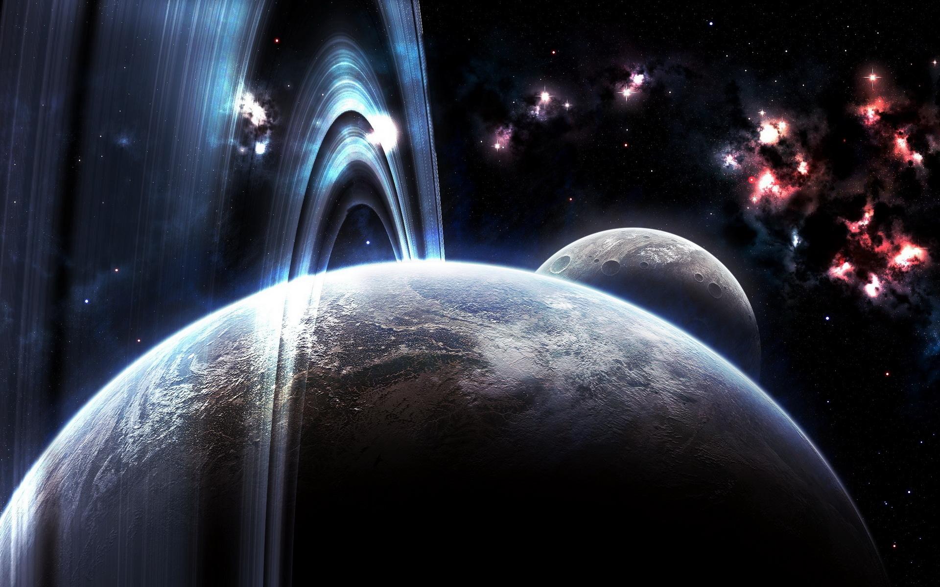 Крутые картинки планет, друзьям открытках ютубе