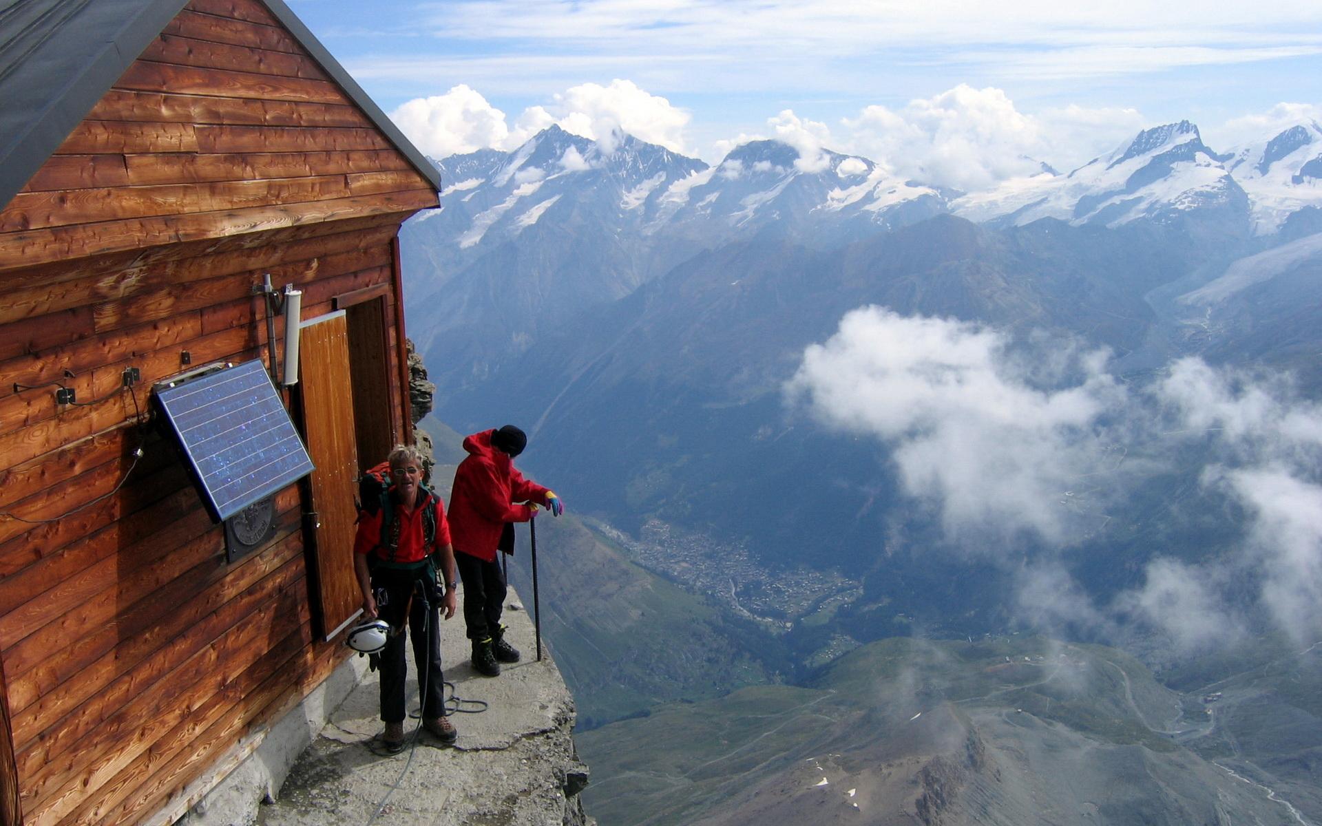 Zermatt Switzerland  city pictures gallery : Switzerland, Zermatt wallpapers and images wallpapers, pictures ...
