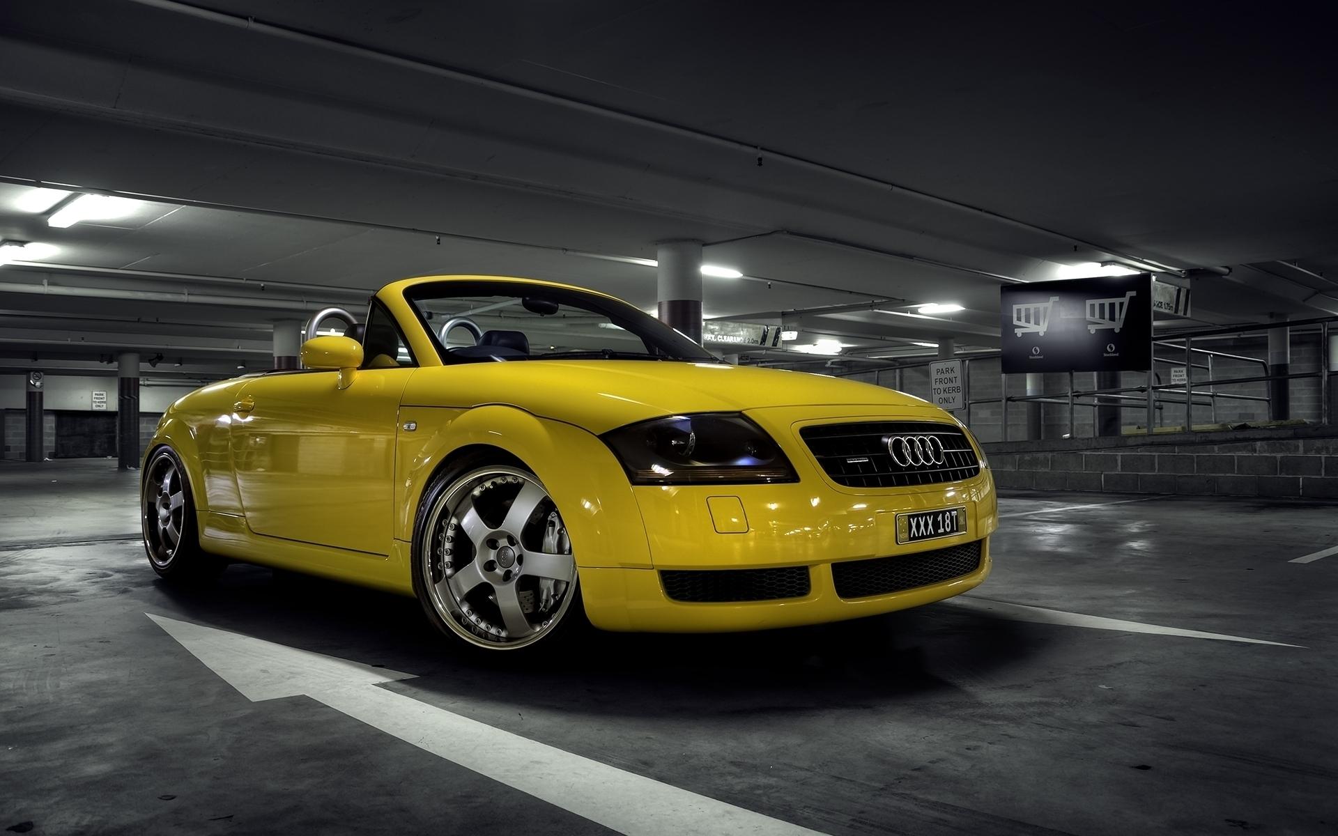 http://www.zastavki.com/pictures/1920x1200/2012/Auto_Audi_TT_Audi_TT_Roadster_033610_.jpg