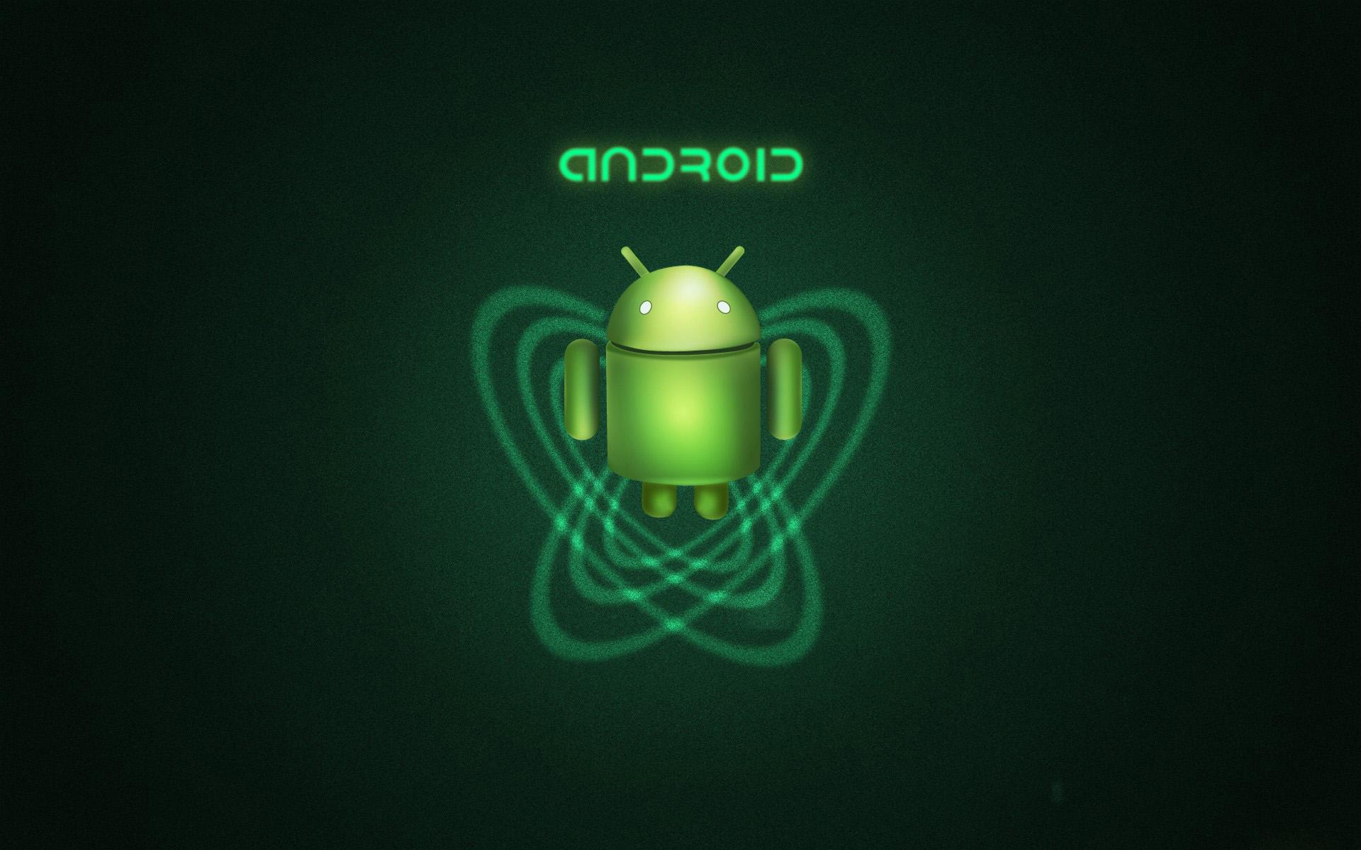 картинки на андроид для заставки