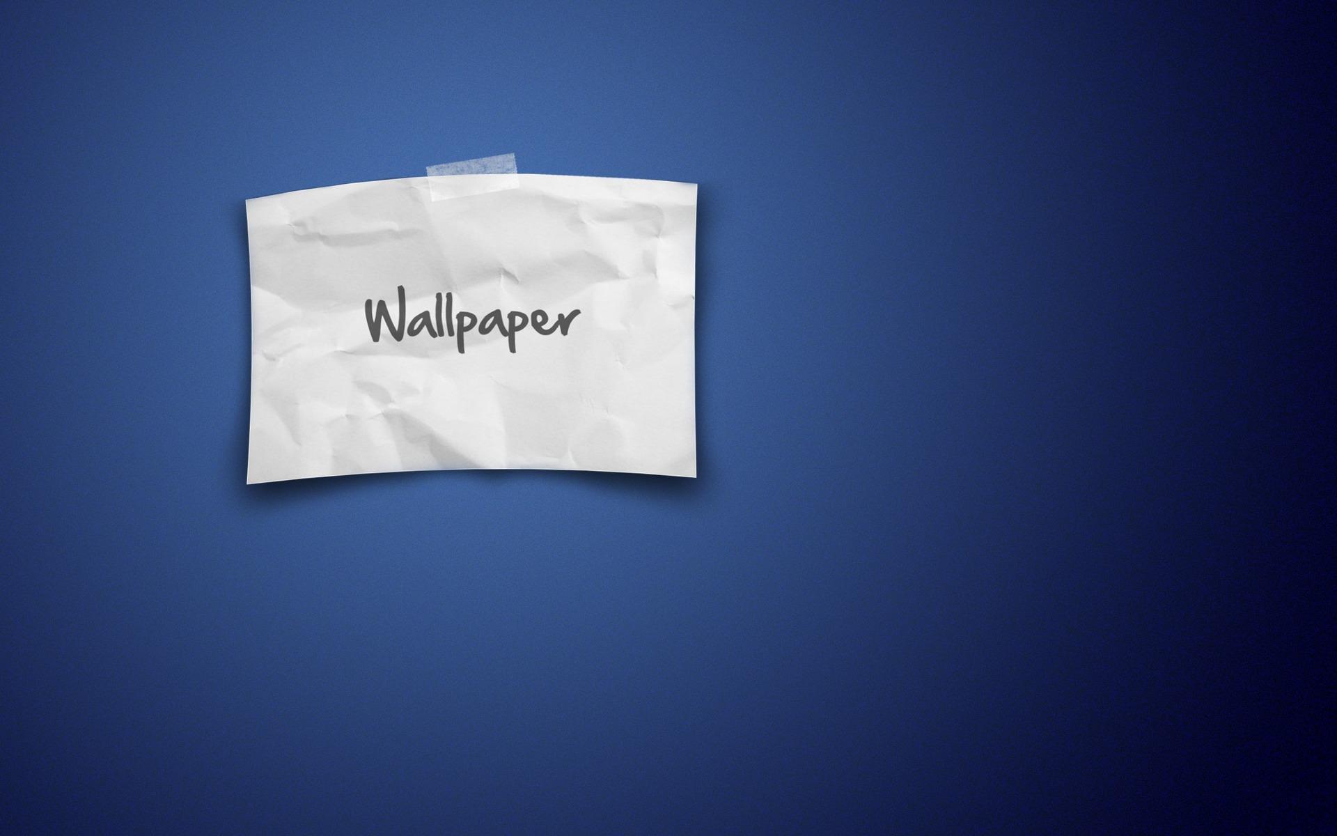 Good Wallpaper Mac Creative - Creative_Wallpaper_Minimal_wallpaper_034715_  Snapshot_827698.jpg