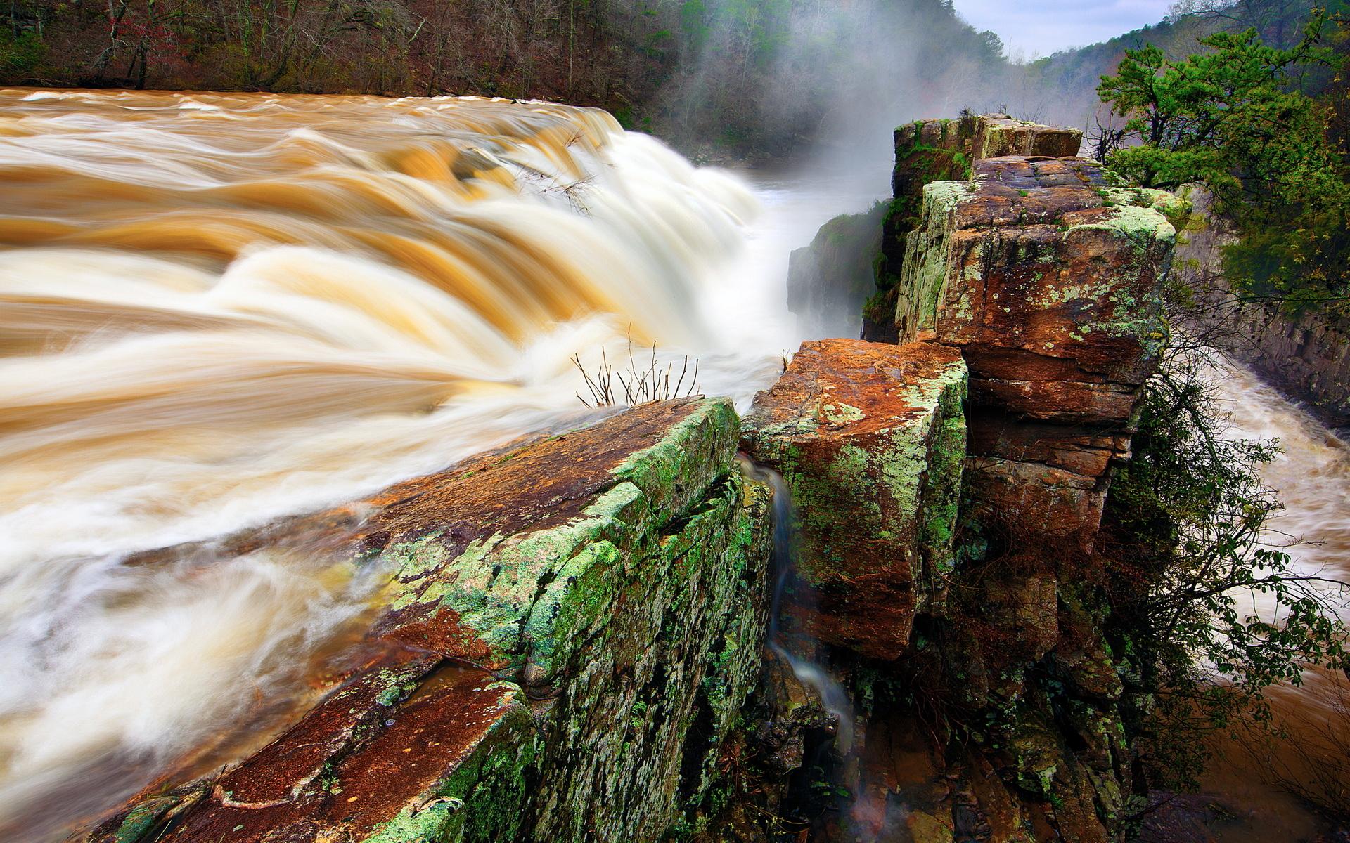 Река сита фото смотреть отличная программа