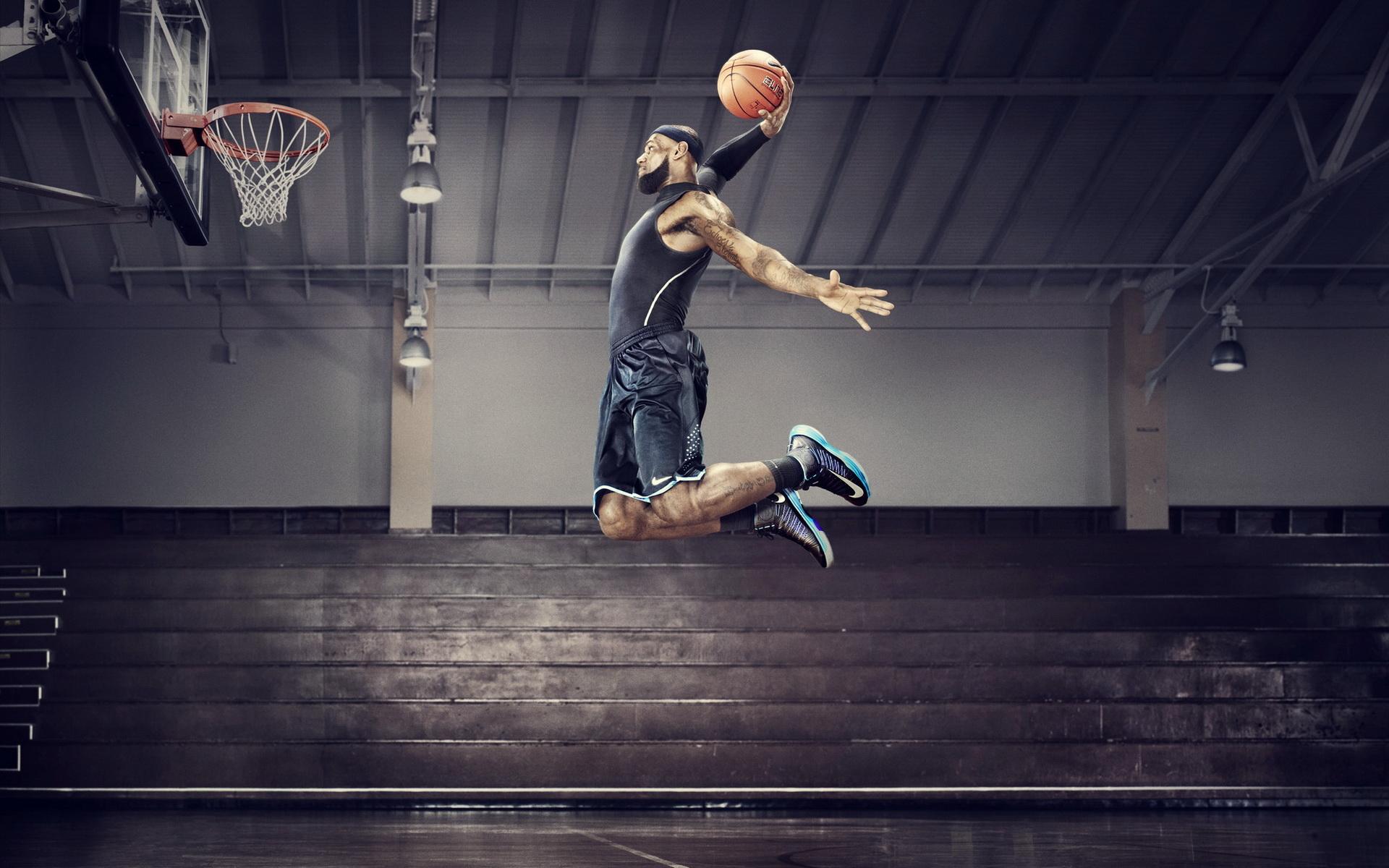 Sportbasketball033668